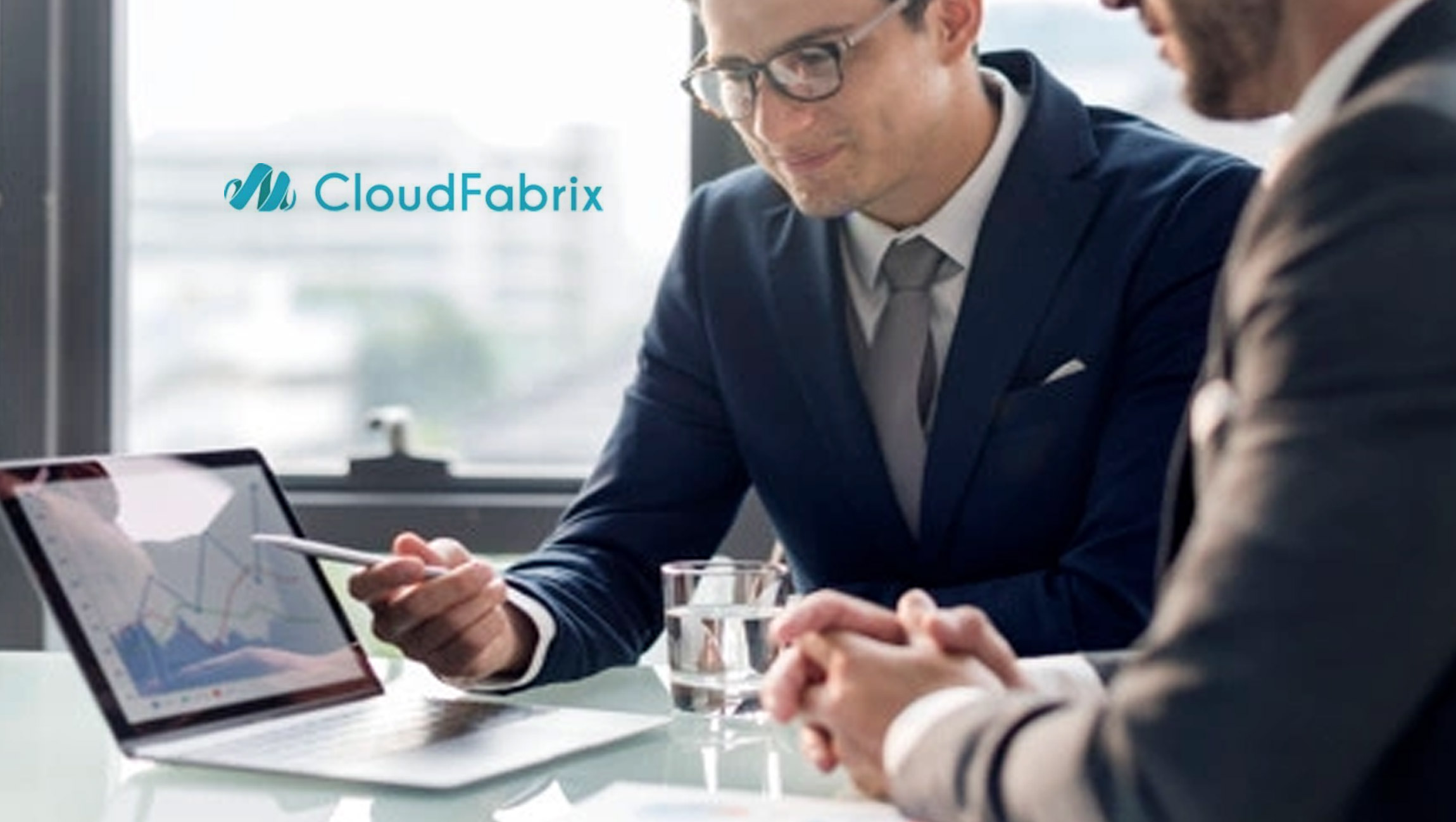 CloudFabrix is Recognized as a AIOps Leader and Fast Moving Innovator in GigaOm 2021 AIOps Radar Report