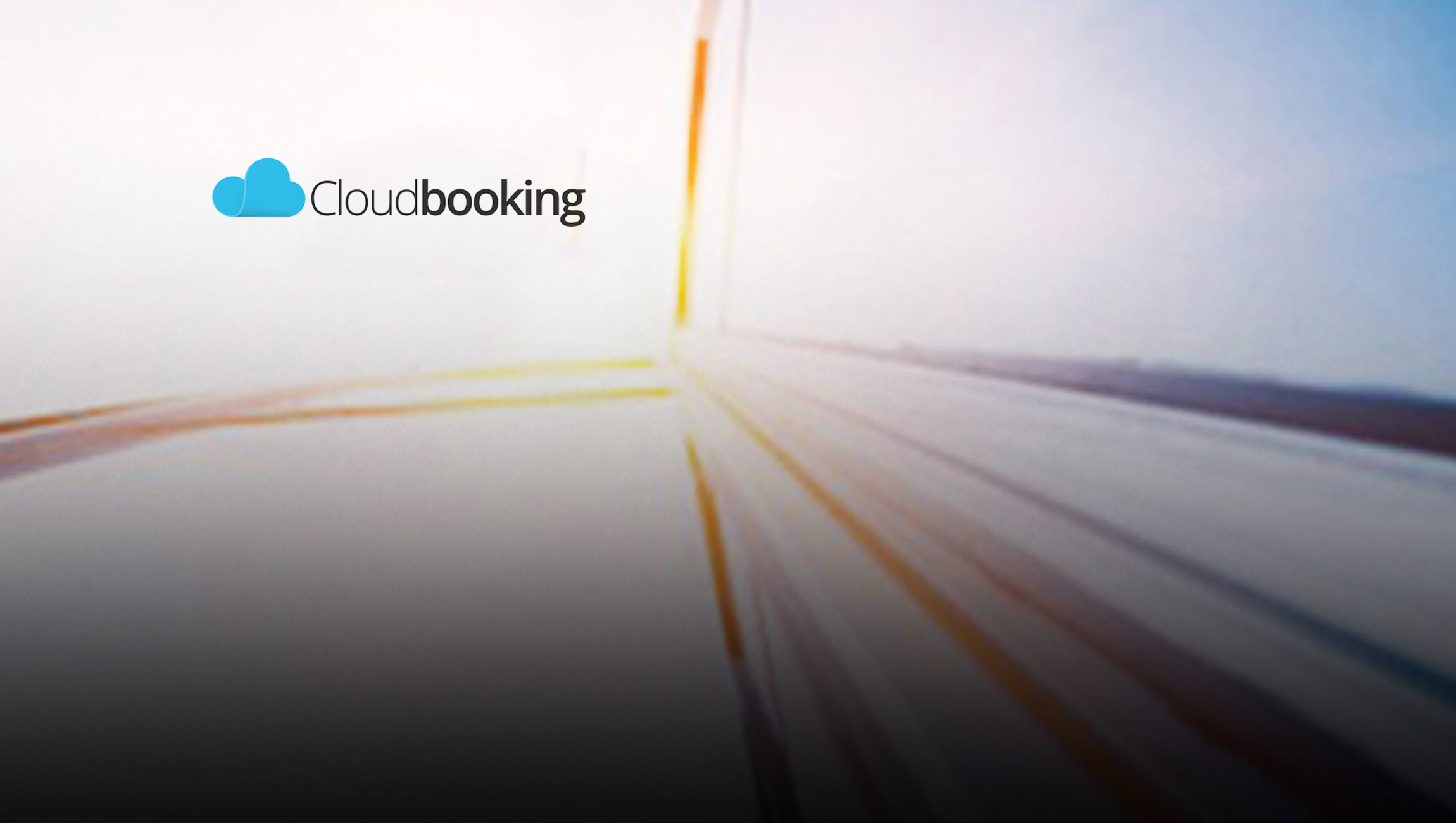 Cloudbooking Wins Workspace Management Contract for Experian's Global Offices