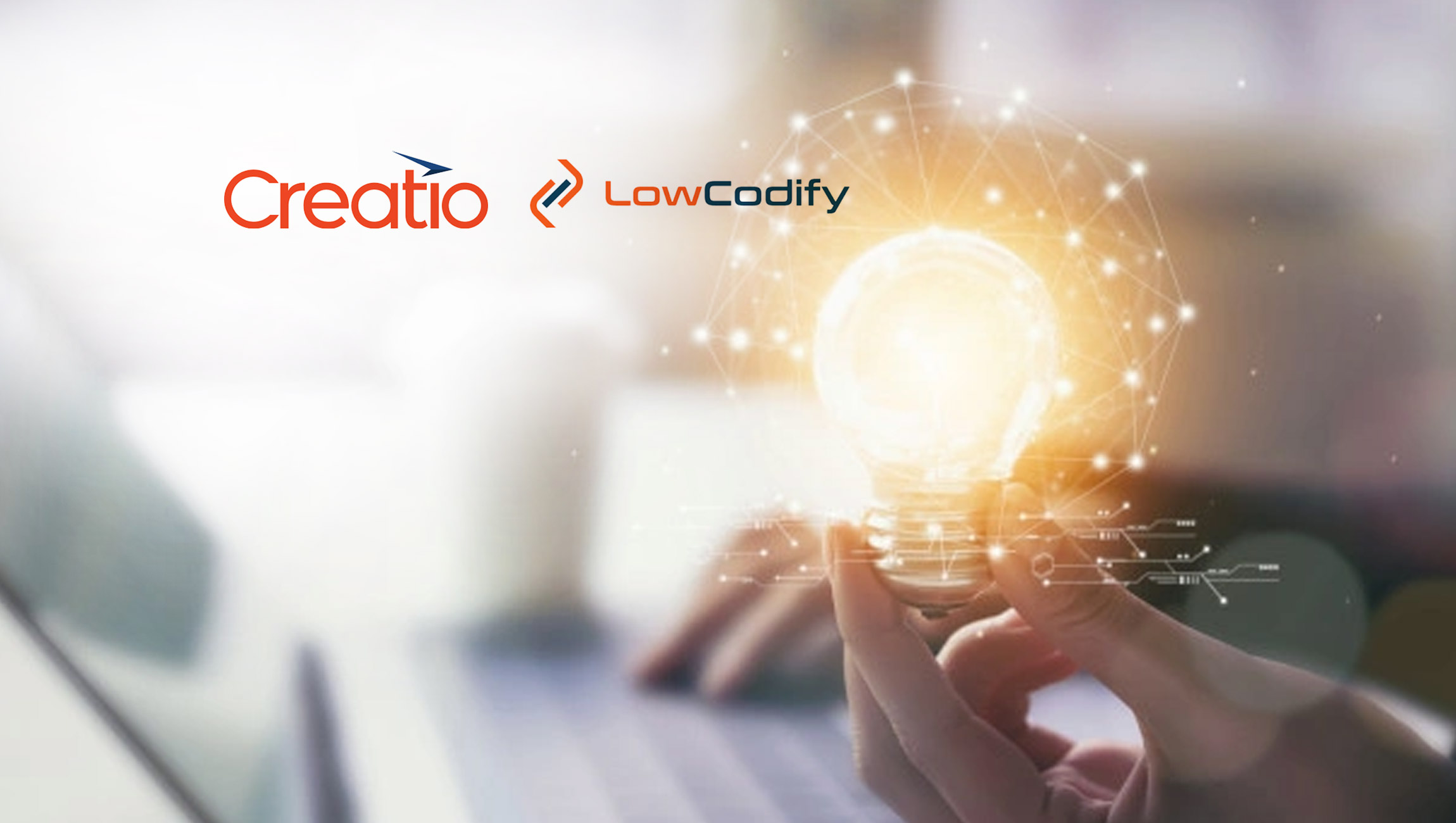 Creatio-and-LowCodify-by-Mitra-Innovation-Host-Low-Code-Virtual-Workshop