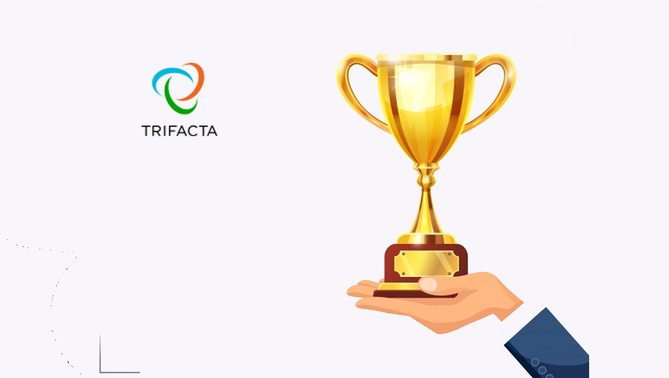 Data Engineering Cloud Customers Recognize Trifacta as Leader with a Record Number of Awards in Eight Categories in G2 Fall 2021 Reports
