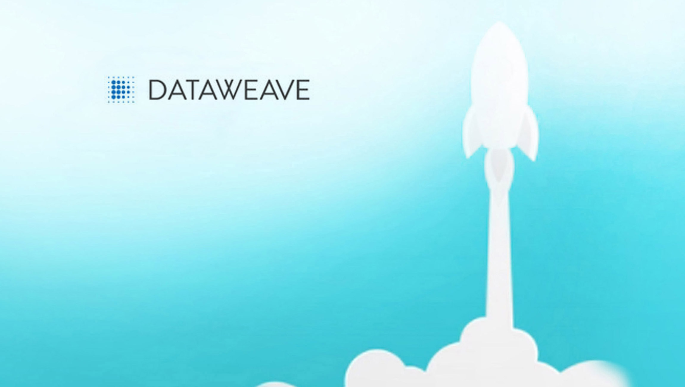 DataWeave-Launches-Sales-_-Market-Share-Module-and-Enhances-the-Digital-Shelf-Analytics-Suite-for-Brands