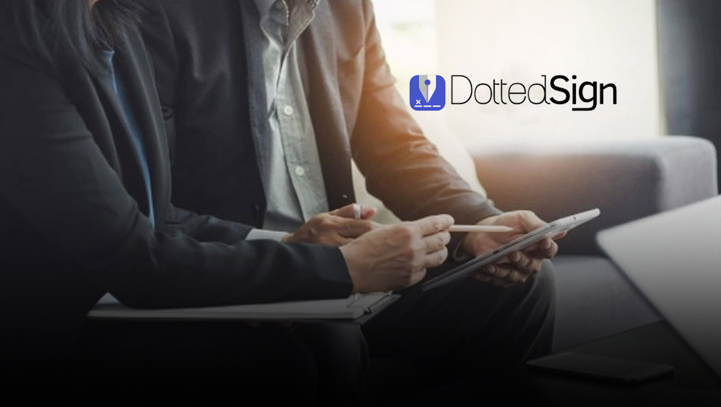 E-signature-Software_-DottedSign_-Has-Become-a-Game-Changer-With-Its-User-friendly-Interface-and-Intuitive-Features