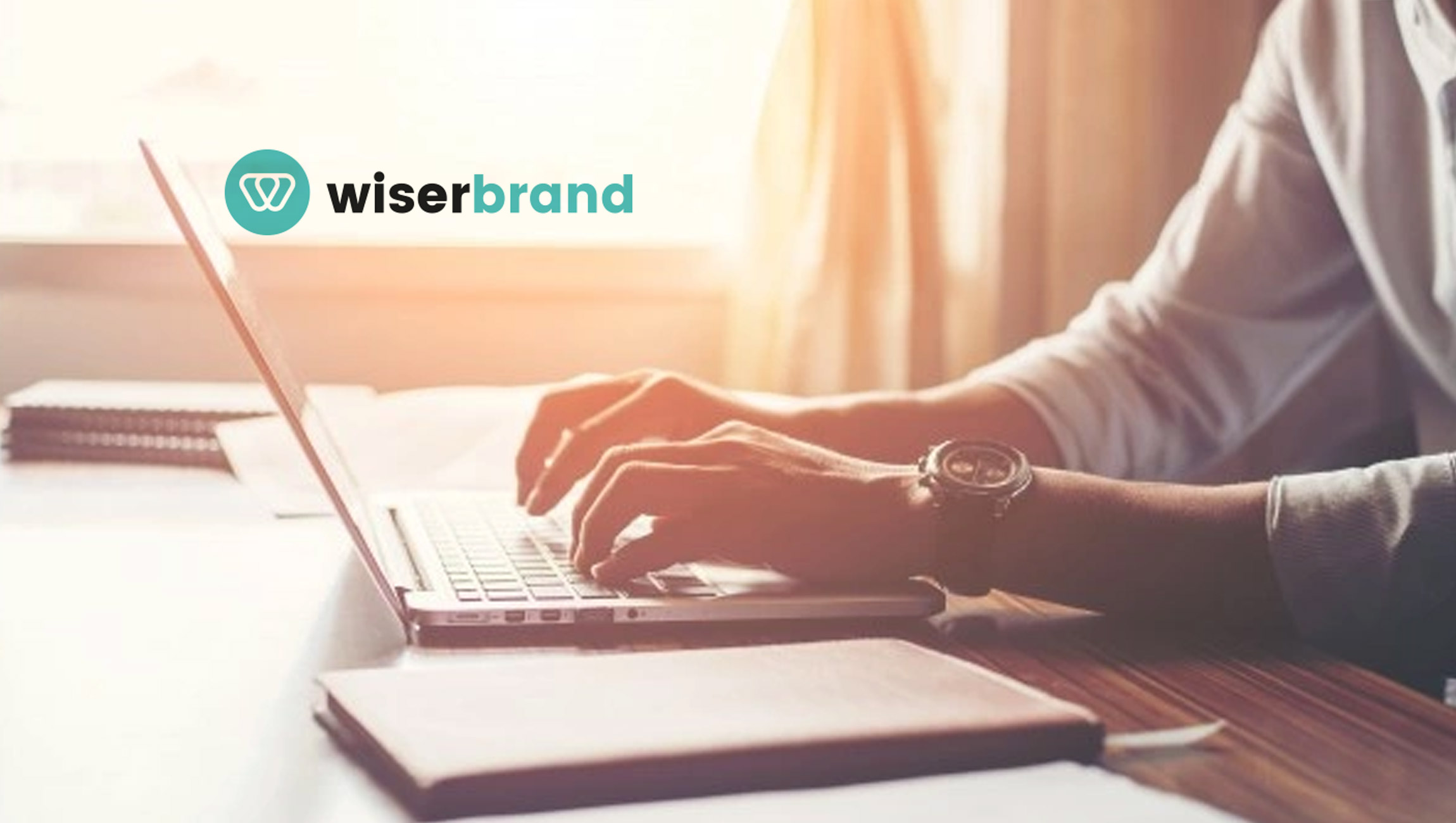 Ecommerce-Customer-Support-reinvented--WiserBrand-Launches-Unique-Multilayered-Teams