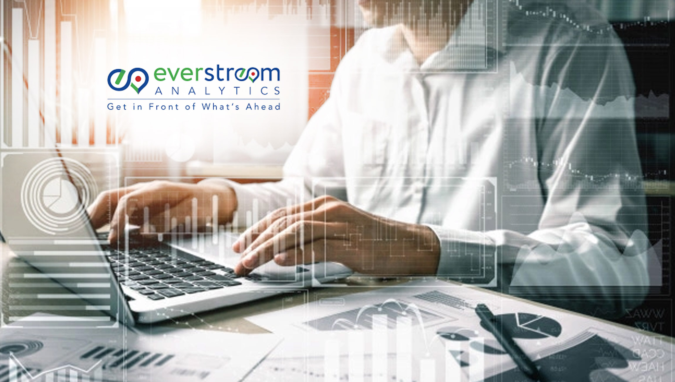 Everstream Analytics' David Shillingford to Lead Three Speaking Sessions at CSCMP Edge 2021