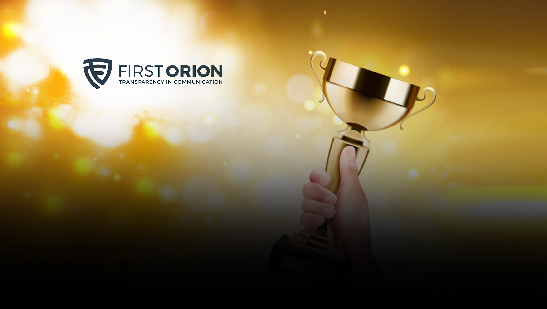 First-Orion-Receives-Coveted-2021-Contact-Center-Technology-Award-from-CUSTOMER-Magazine