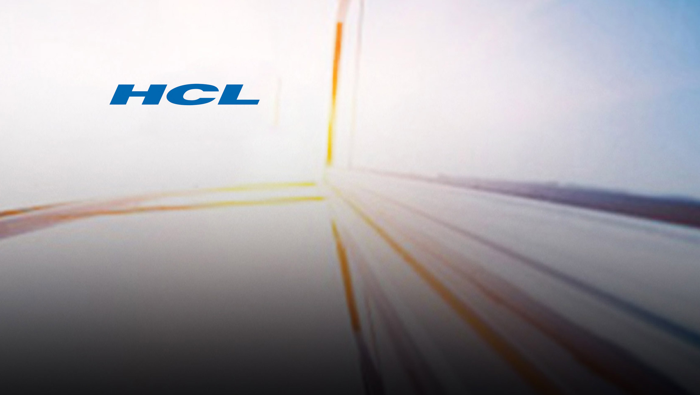 HCL-Technologies-to-Drive-Digital-Speed_-Transformation-for-MKS-Instruments