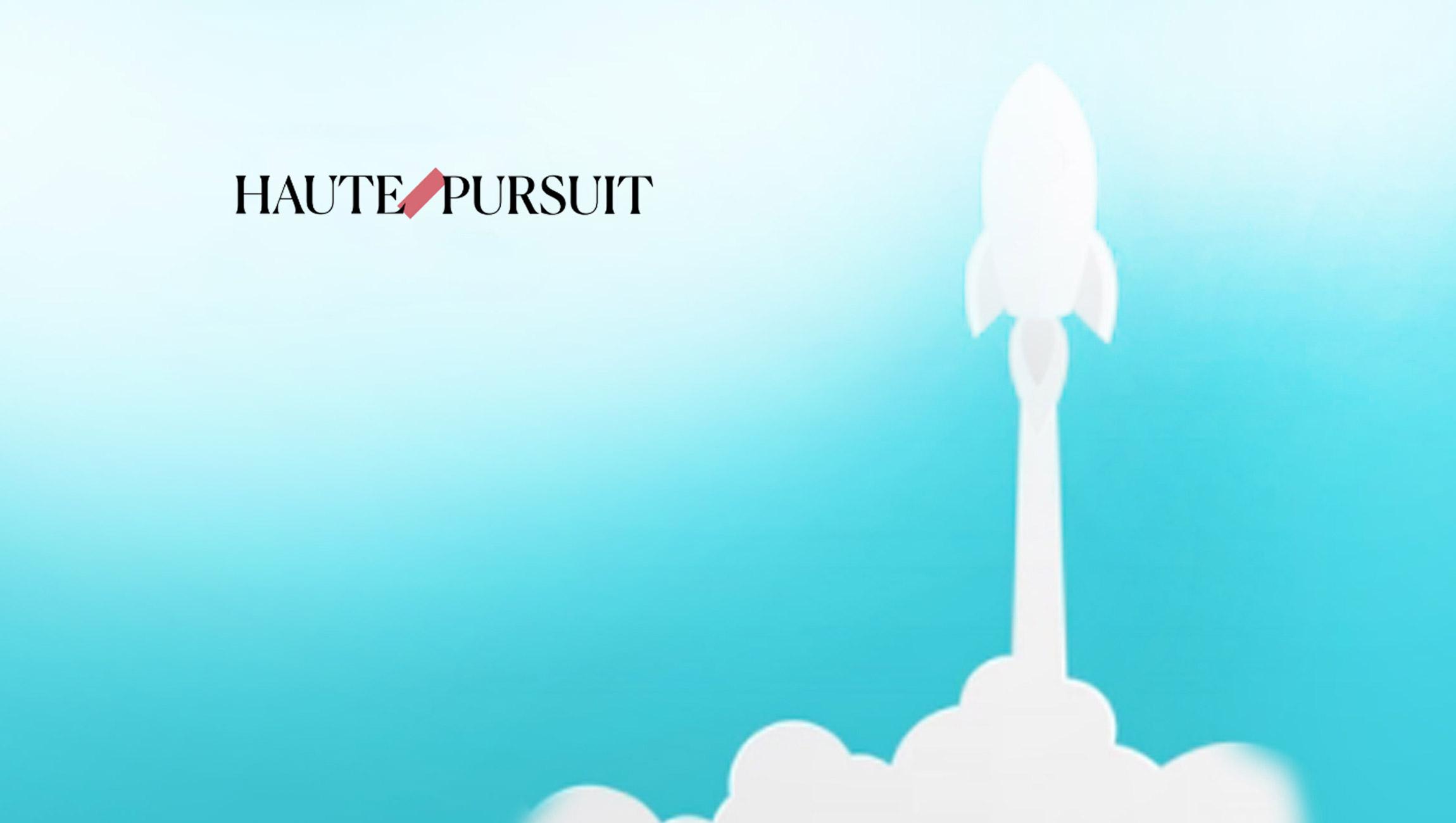 Haute-Pursuit-Launches-Mobile-Browser-Shopping-Assistant-Alongside-Apple's-iOS15-Release