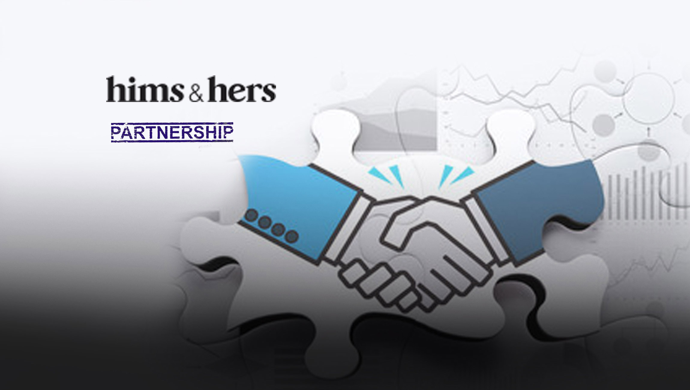 Hims & Hers Partners with REVOLVE to Help More Consumers Access High Quality, Personalized Health and Wellness Solutions