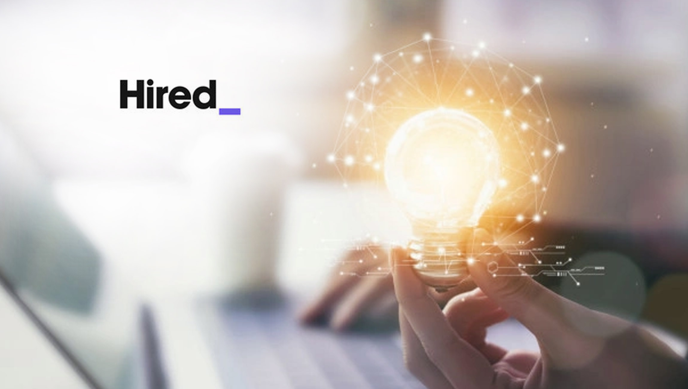 Hired-Launches-Talent-Sourcing-Tool-to-Accelerate-Equity-in-Tech
