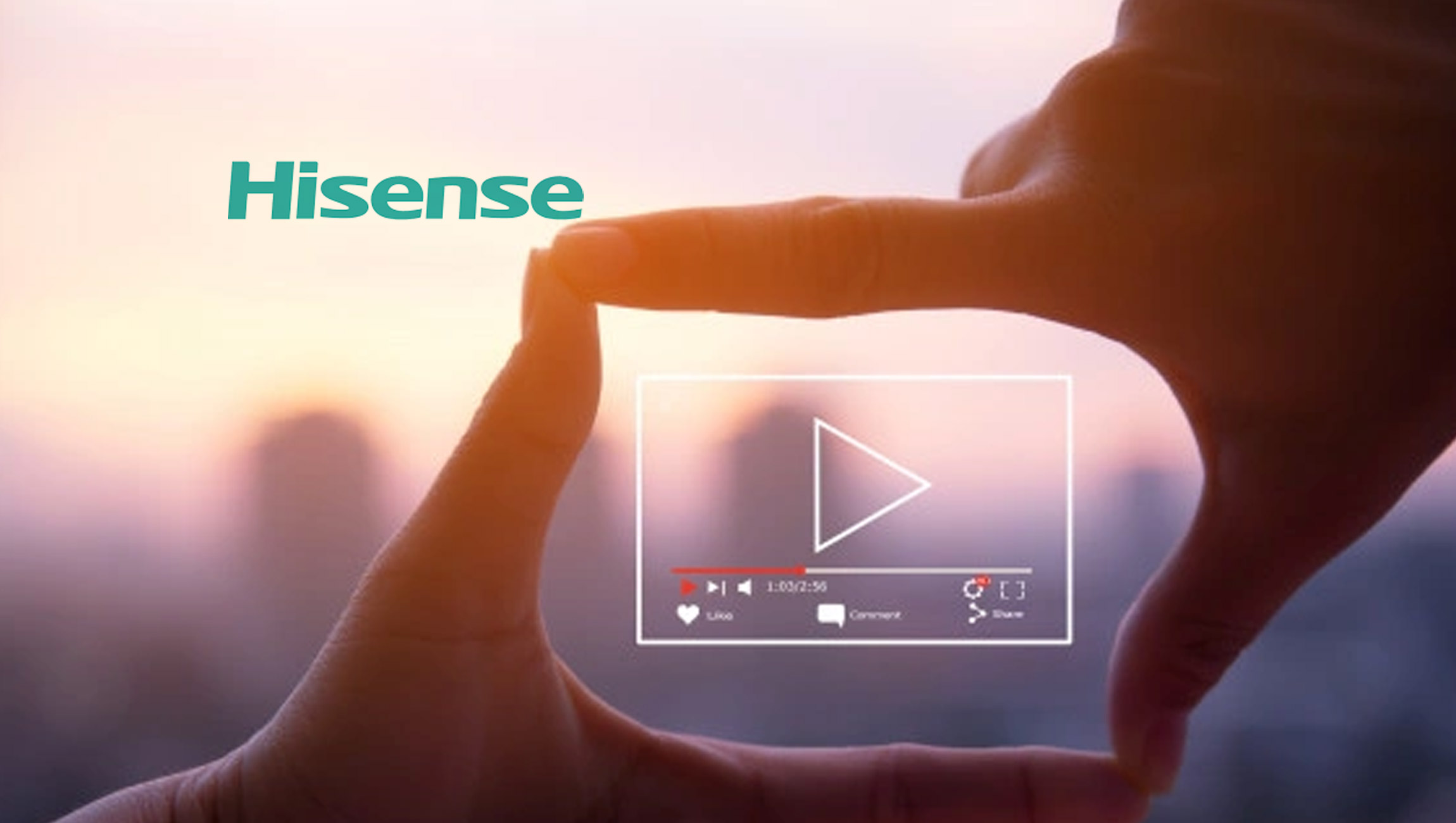 Hisense-Laser-TV-Seeing-Explosive-Growth_-Global-Sales-of-Laser-TVs-Surge-Over-600%-YoY-from-January-to-August-2021