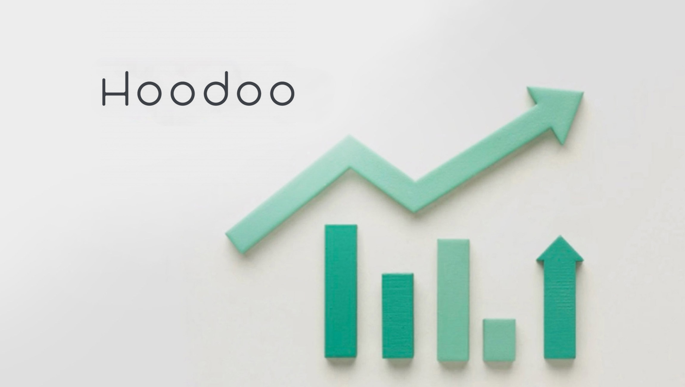 Hoodoo Digital Expands Sales Team to Support Growing Customer Base