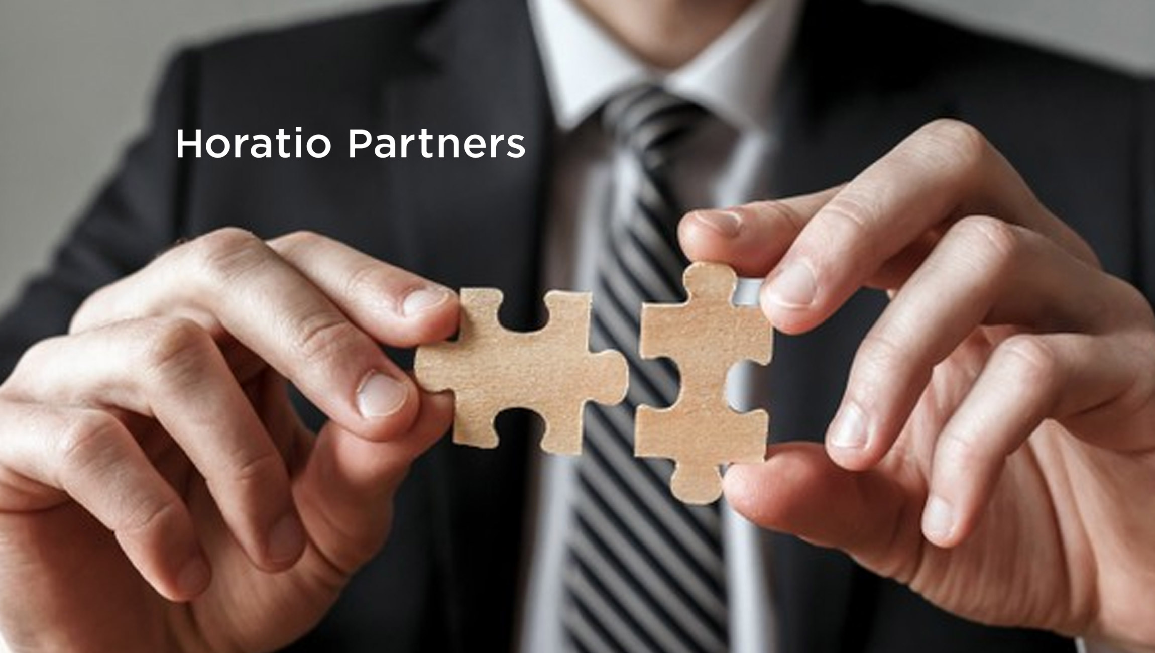 Horatio-Partners-advises-Knowcross-on-its-strategic-acquisition-by-Riverside-backed-UniFocus
