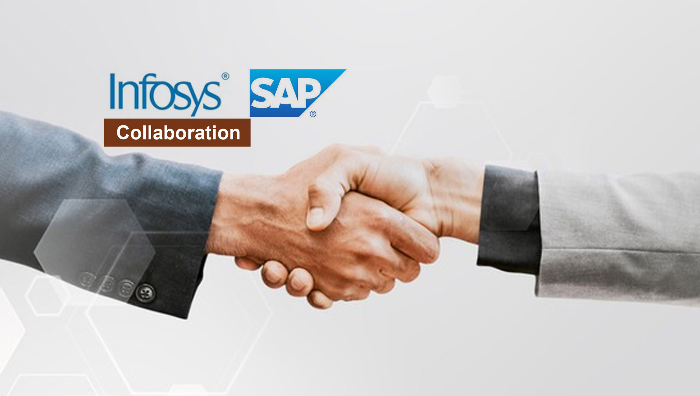 Infosys-and-SAP-Collaborate-to-Provide-Business-Process-Transformation-as-a-Service-to-Enterprises