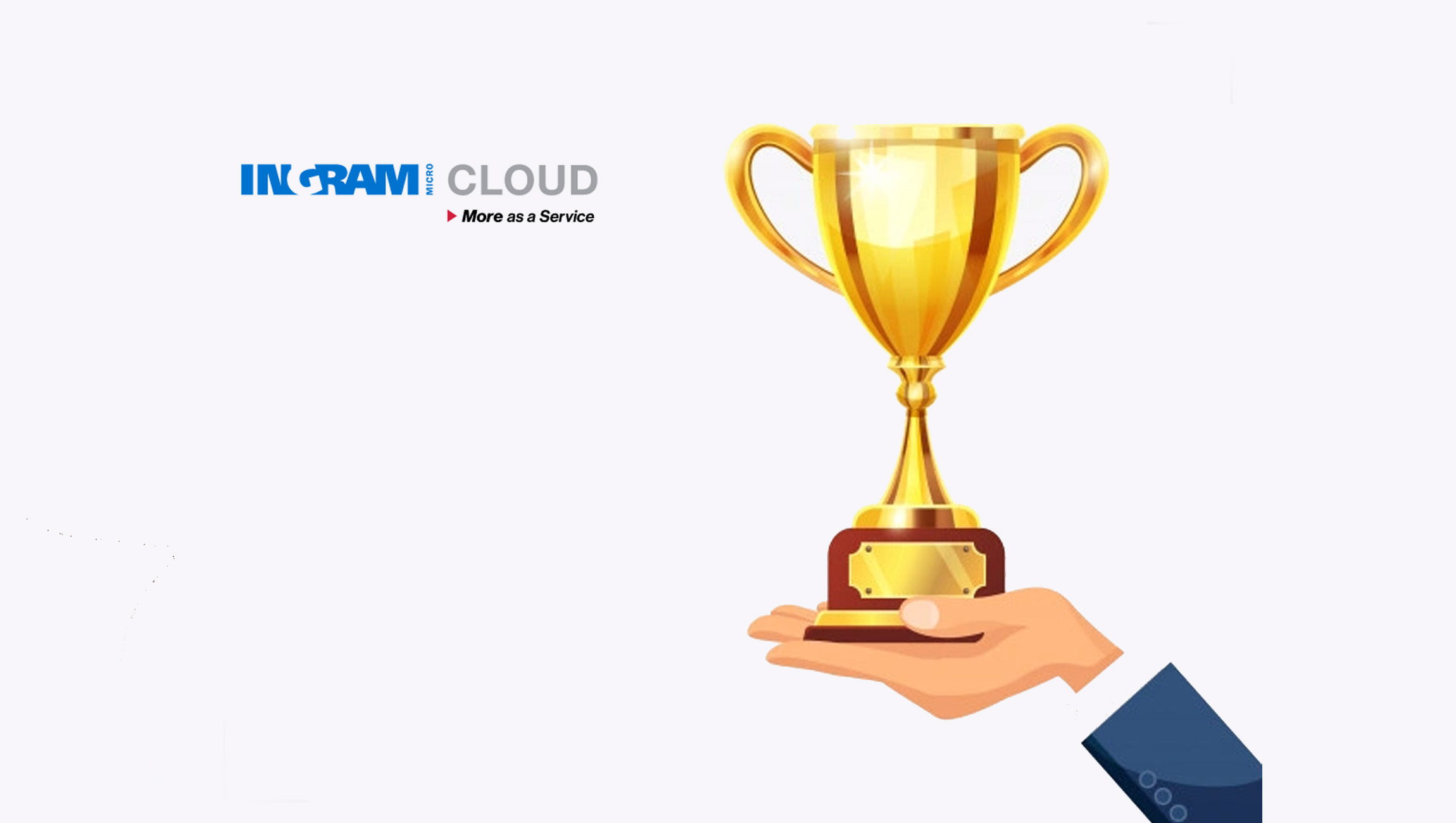 Ingram-Micro-Cloud-Honors-Best-In-Class-Solution-Providers-With-2021-Partner-Awards