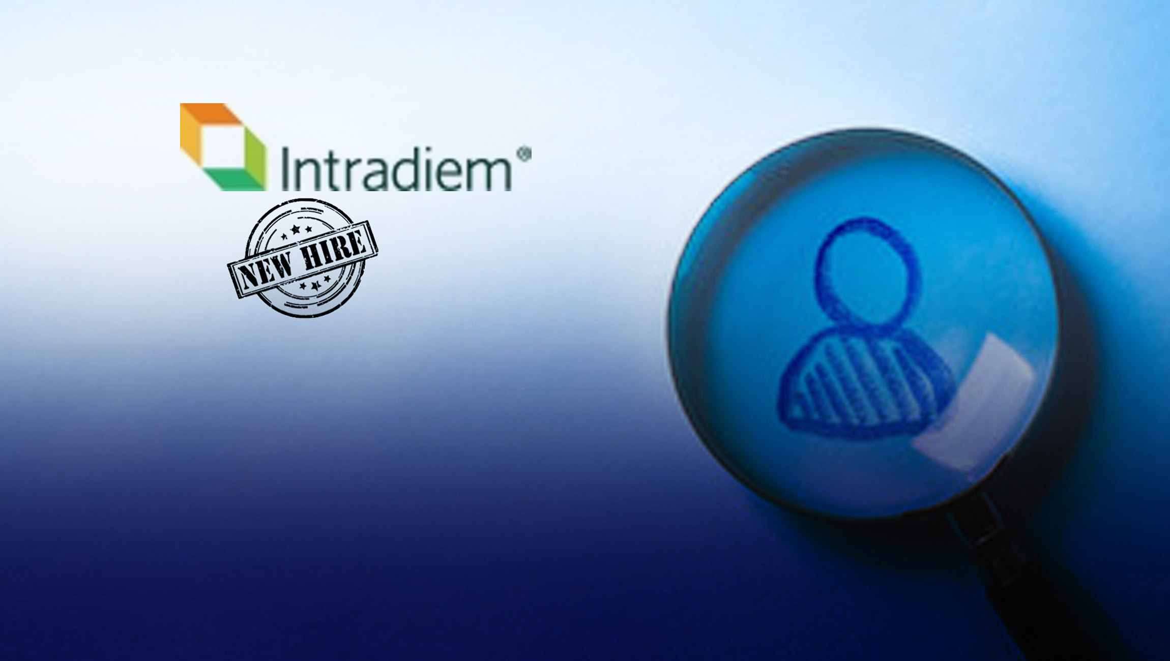 Kimberly Hiler Joins Intradiem as Chief People Officer