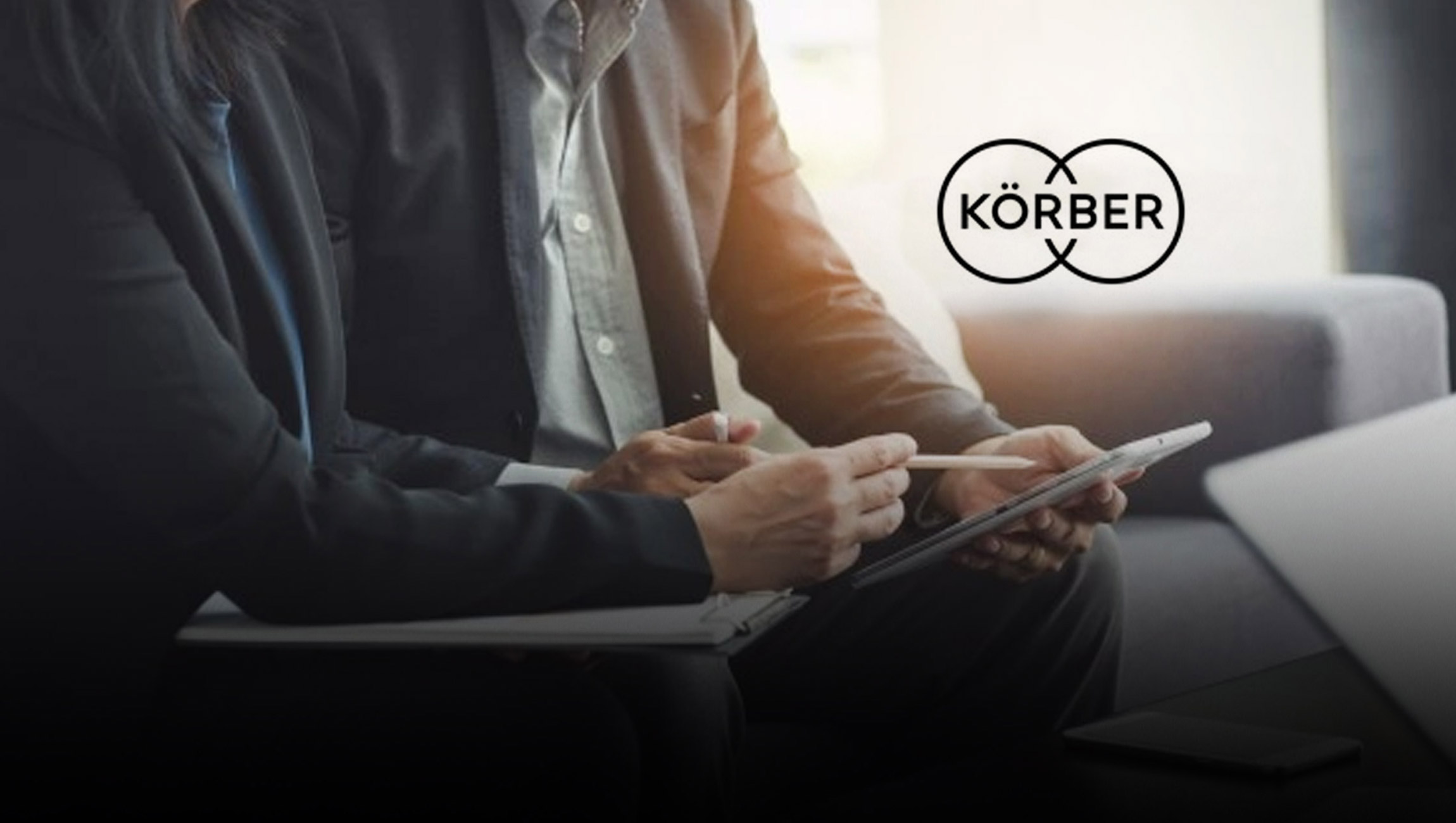 Körber unveils unrivalled supply chain solution portfolio and strategy at Elevate EMEA 2021