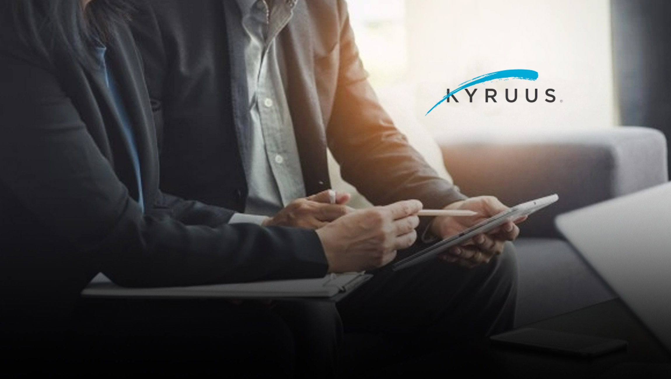 Kyruus Broadens its Online Scheduling Platform to Allow Consumers to Self-Book Diagnostic and Preventive Care Appointments