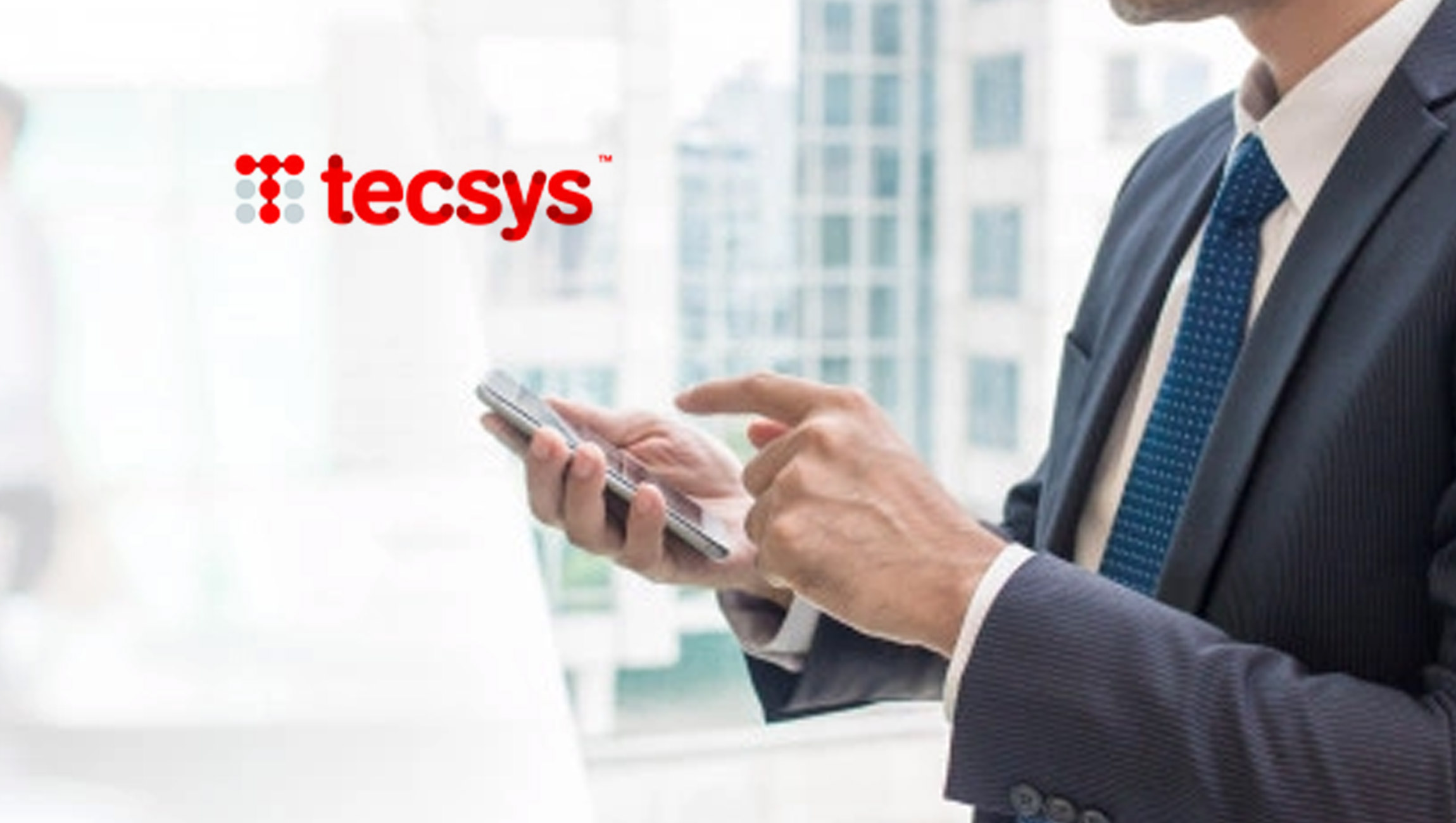 Leading Australian Fashion Chain Politix Leverages Tecsys' Unified Commerce Platform to Provide Customers a Faster and More Efficient Order Fulfillment Experience