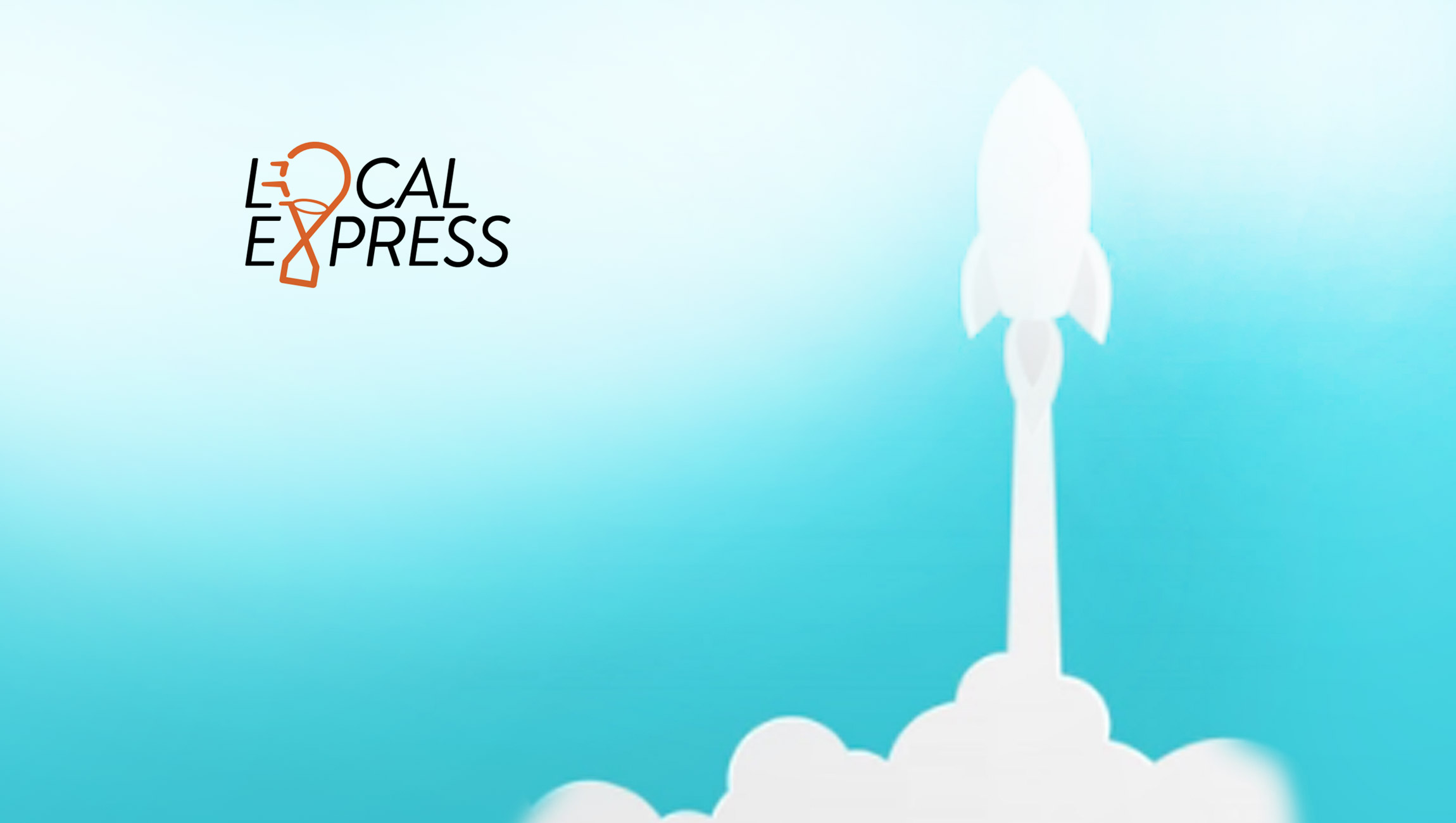 Local Express Launches Kiosk Service to Provide Independent Retailers With In-Store Data-Driven Customer Engagement