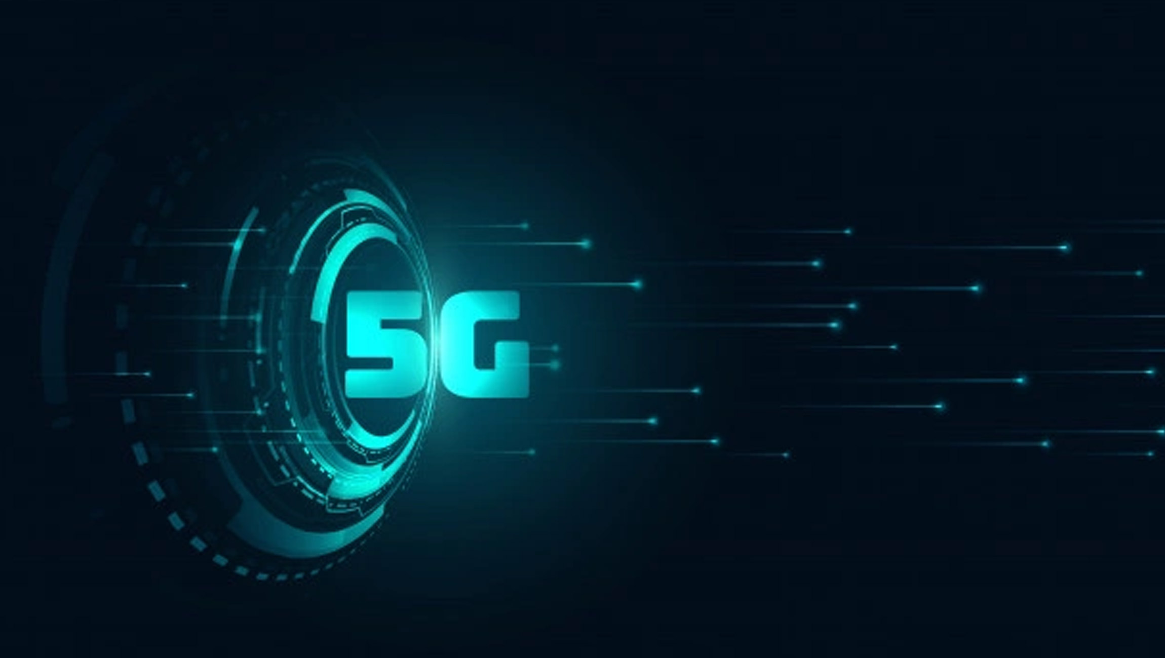 Prodapt to Showcase 5G, Cloud and Customer Experience Thought Leadership at TM Forum's Digital Transformation World Series 2021