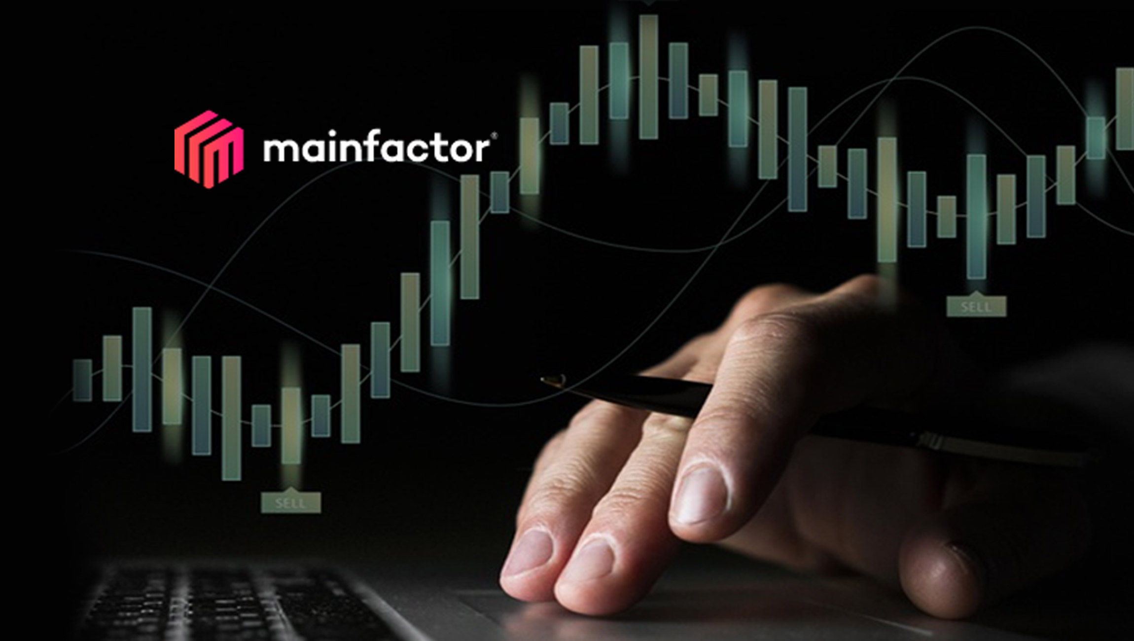 Mainfactor Raises $69M to Acquire Direct-To-Consumer Companies