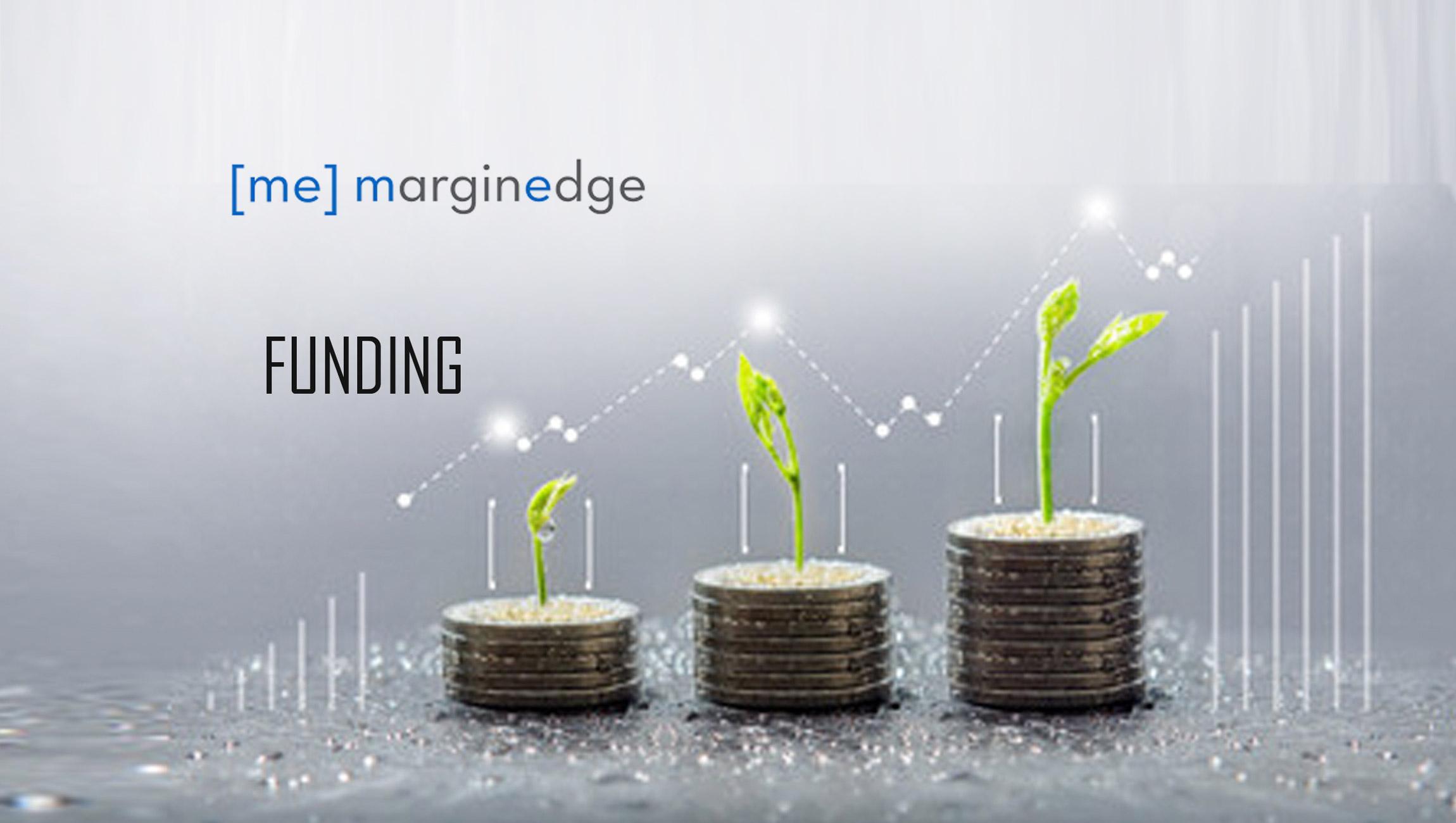 MarginEdge_-Leading-Restaurant-Management-Platform-Secures-_18-Million-in-Series-B-Funding
