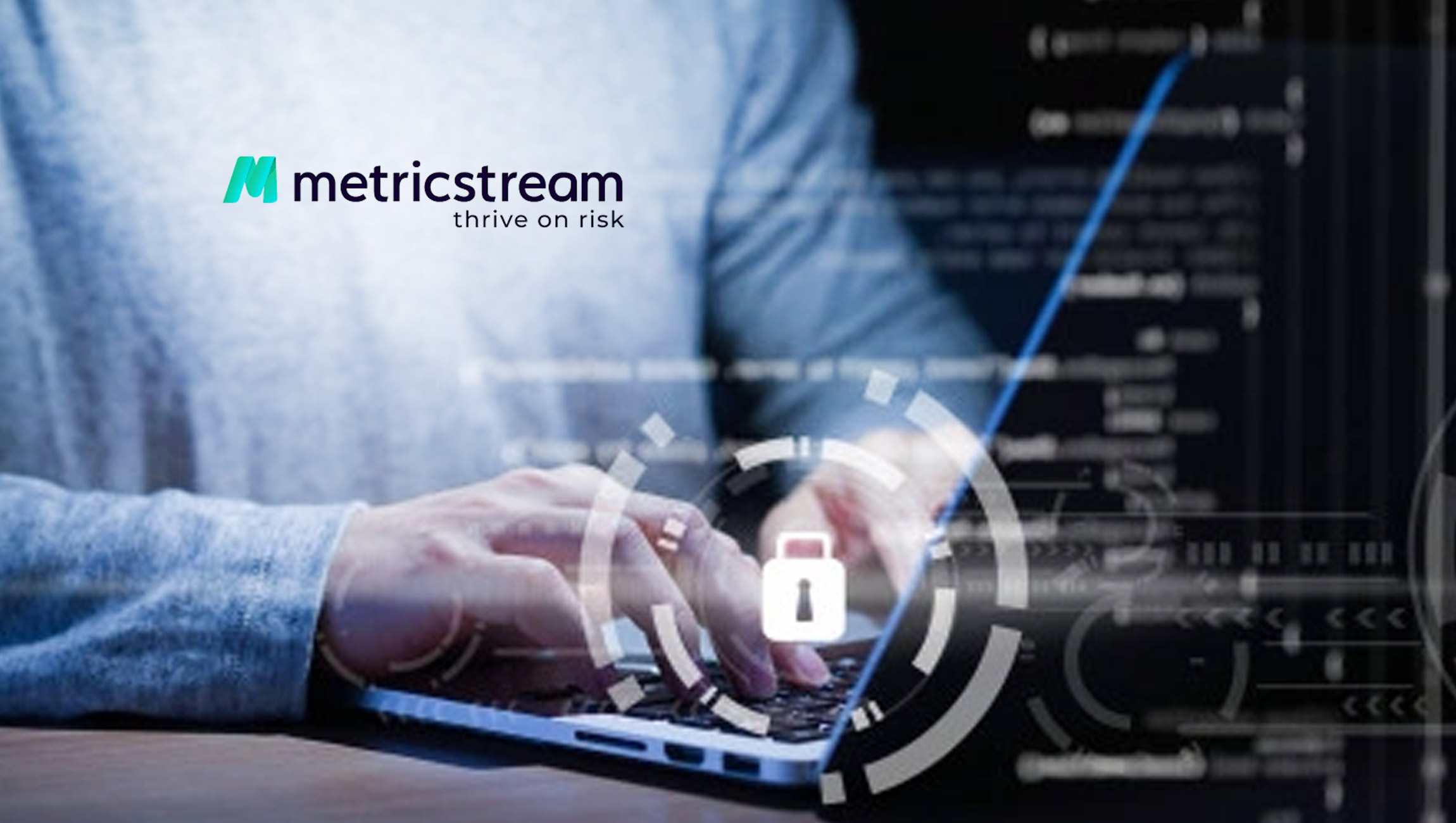 MetricStream Recognized as a Leader in the 2021 Gartner® Magic Quadrant™ for IT Risk Management Tools