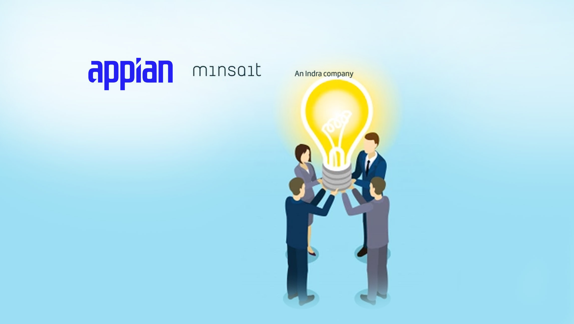 Minsait-to-Accelerate-the-Creation-of-Cloud-Based-Business-Solutions-with-the-Appian-Low-Code-Automation-Platform
