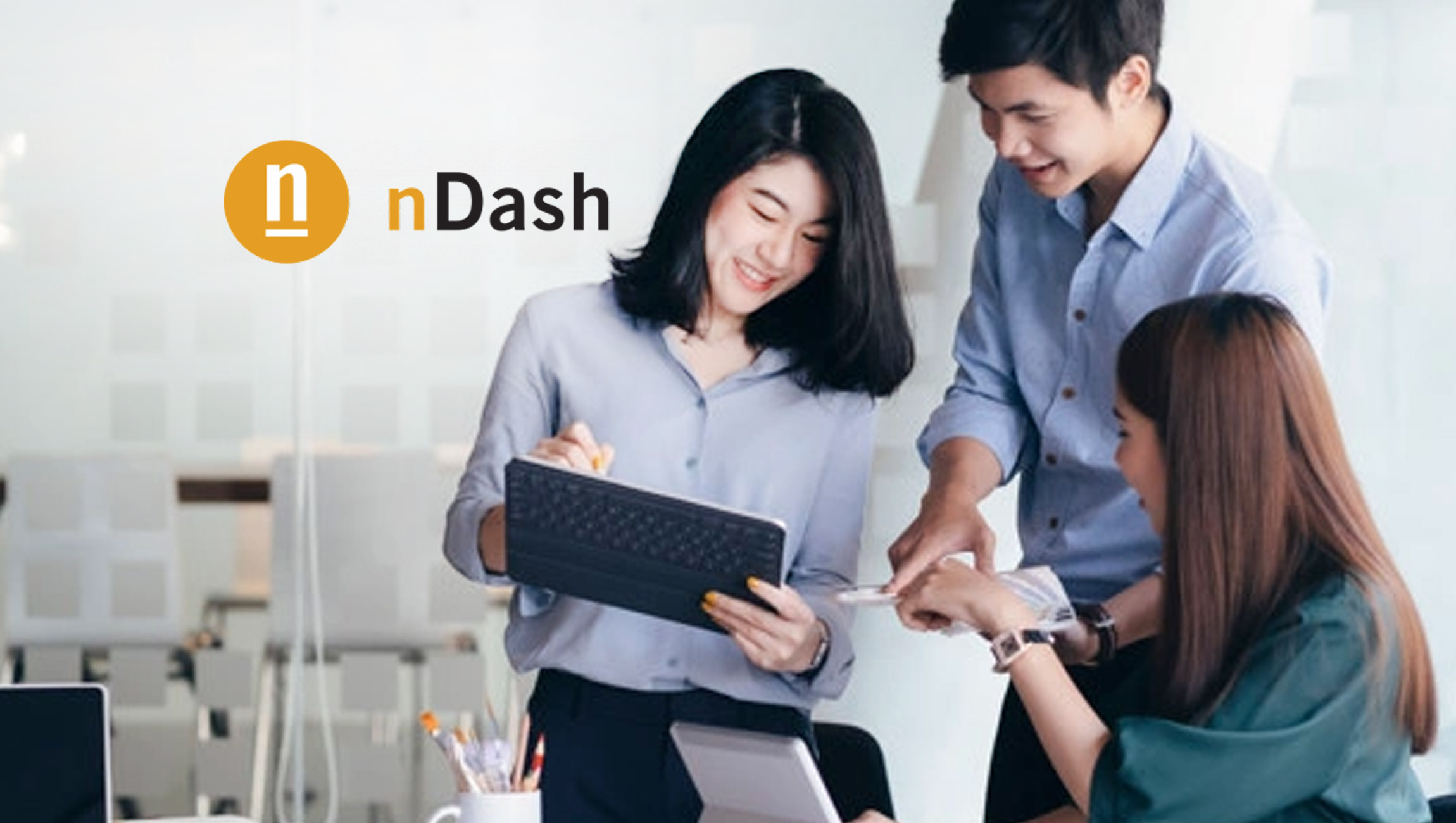 Monster-Empowers-Its-Global-Sales-Team-with-nDash