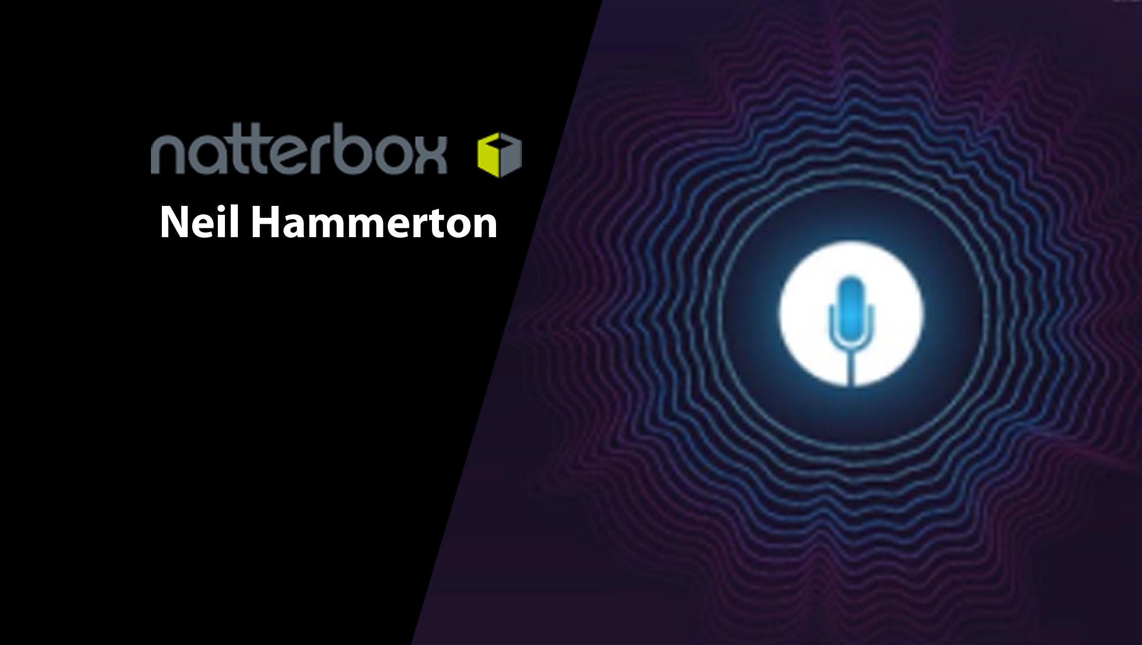 Neil-Hammerton_SalesTechStar-Natterbox