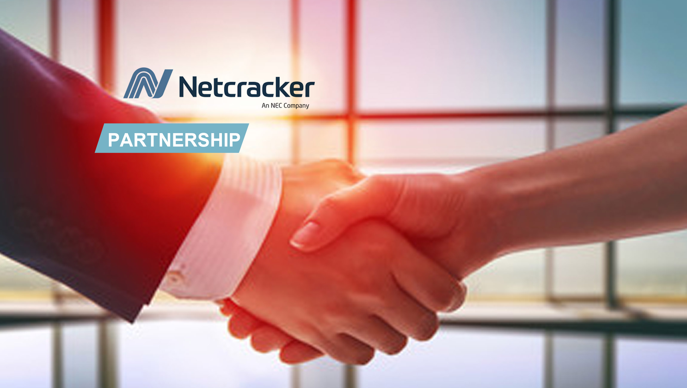 Netcracker Continues Partnership with Leading Malaysian Operator Maxis to Optimize Customer Experience for B2C and B2B Services