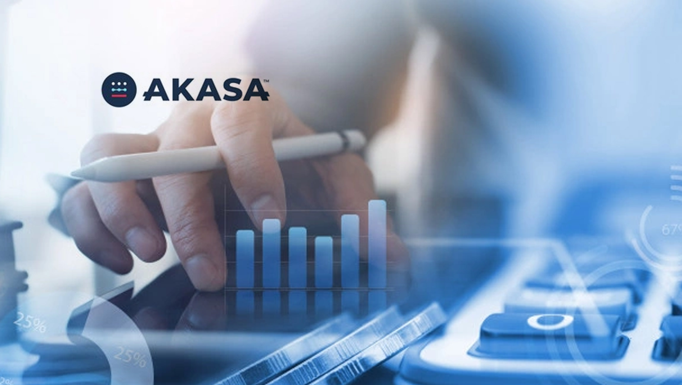 New-AKASA-Report-Highlights-Key-Benchmarks-in-Healthcare-Revenue-Cycle-to-Increase-Productivity