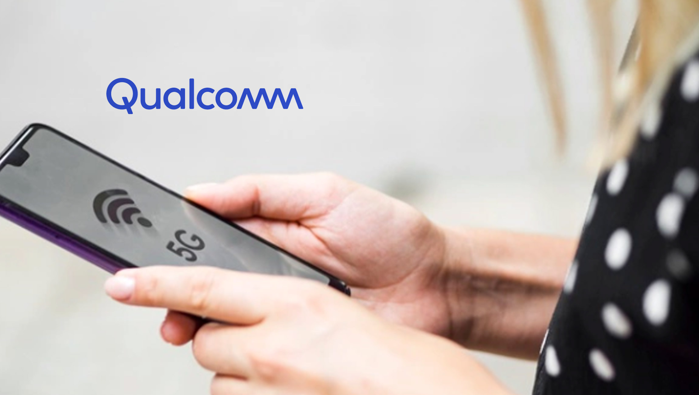 New-Qualcomm-Report-Calls-for-Accelerated-Efforts-to-Use-5G-to-Enable-a-More-Sustainable-Future (1)