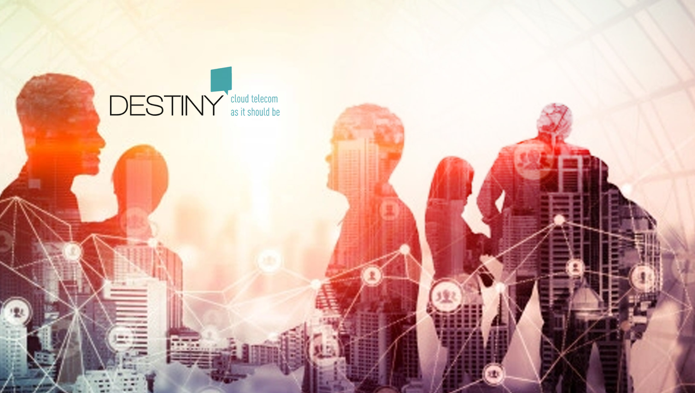 New-acquisition-strengthens-Destiny's-position-as-Europe's-largest-UCaaS-provider