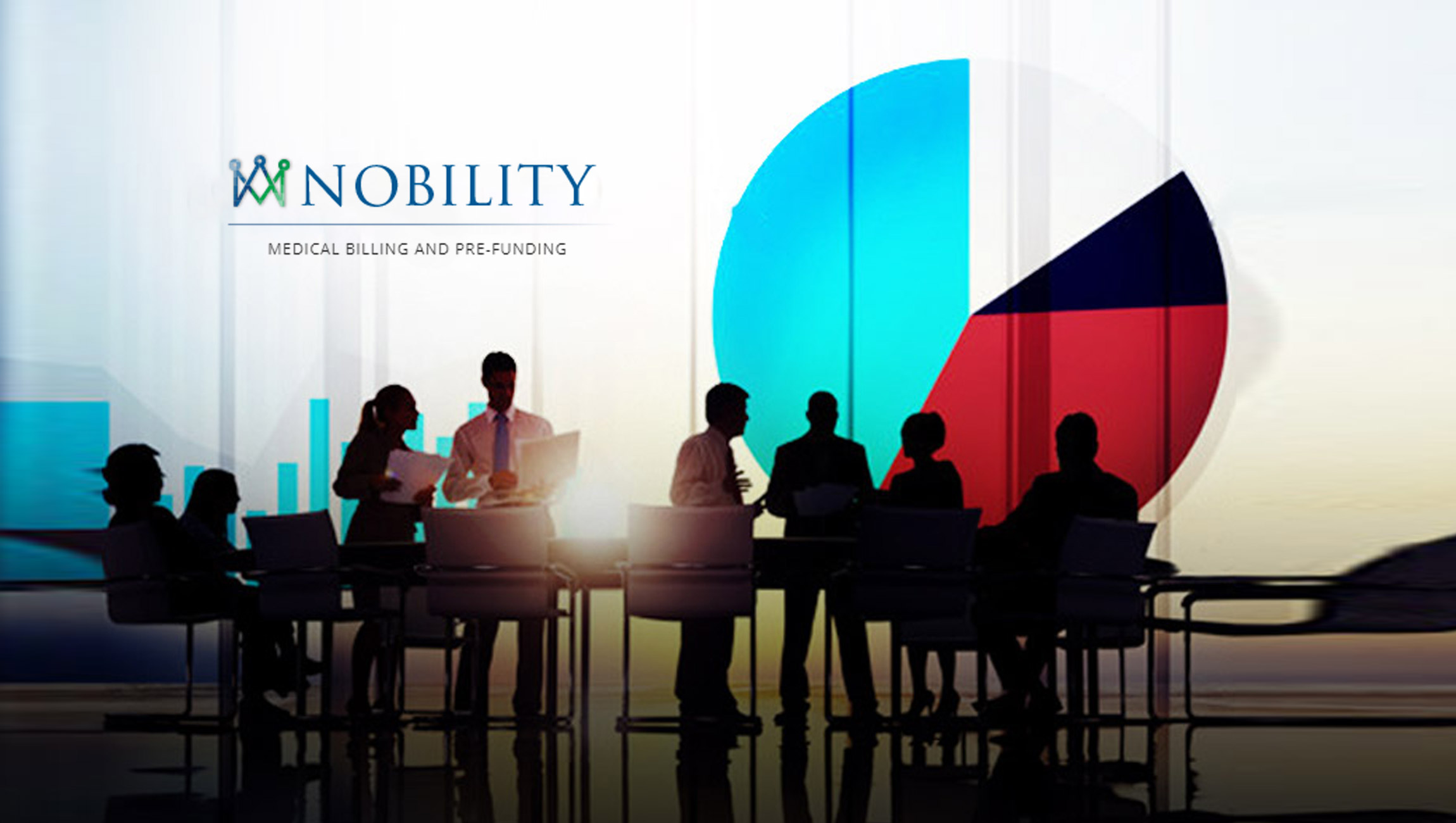 Nobility RCM Continues Growth Trajectory by Expanding Footprint and Adding to Executive Team