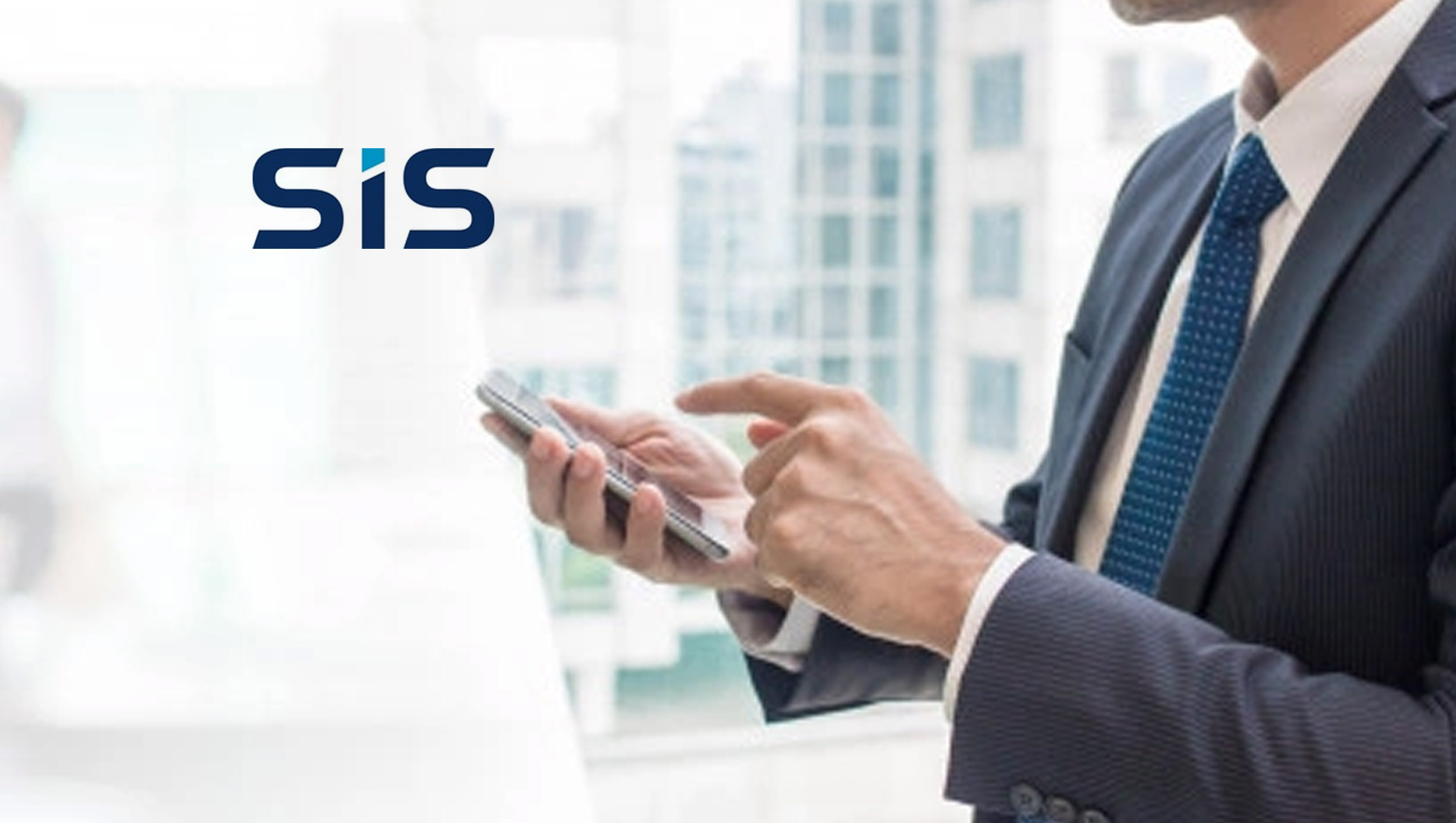 Pacific-Mobile-Structures-chooses-SIS-Construct-365-solutions-to-Enhance-the-capabilities-of-Microsoft-Dynamics-365