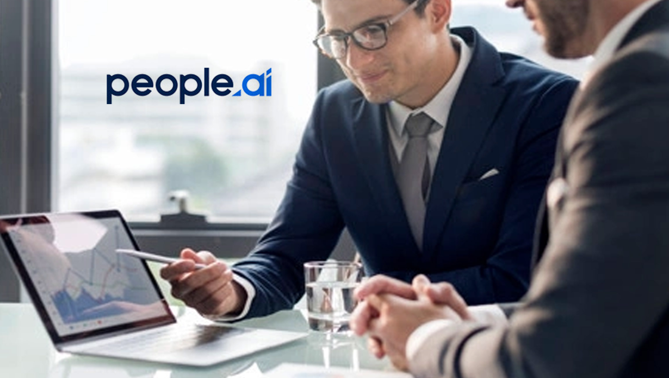 People.ai-Named-Leader-in-Eight-Categories-of-Sales-and-Revenue-Software-in-G2's-Fall-2021-Reports