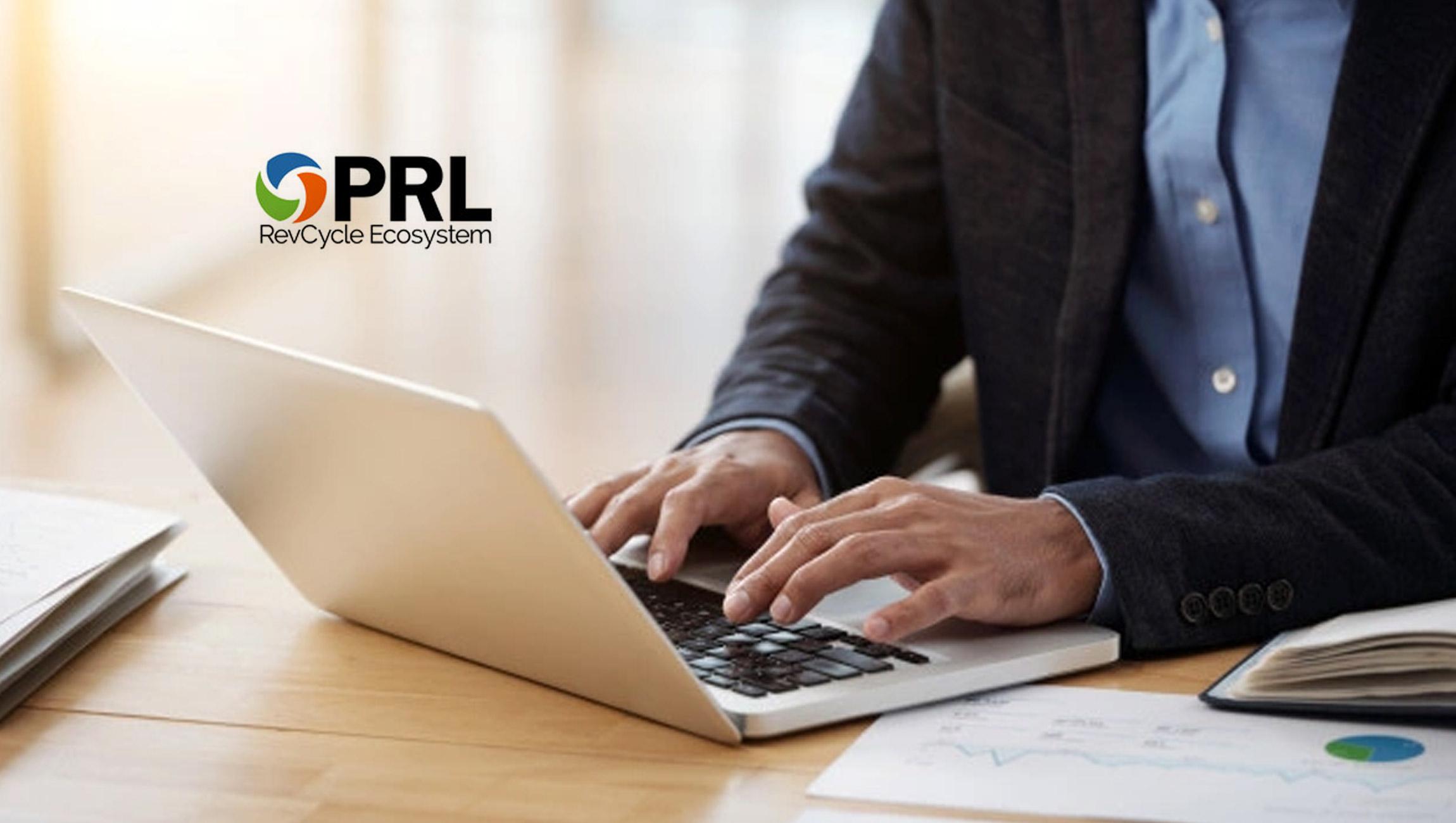 Physicians-Resources-LTD-Announces-Rebranding-as-PRL