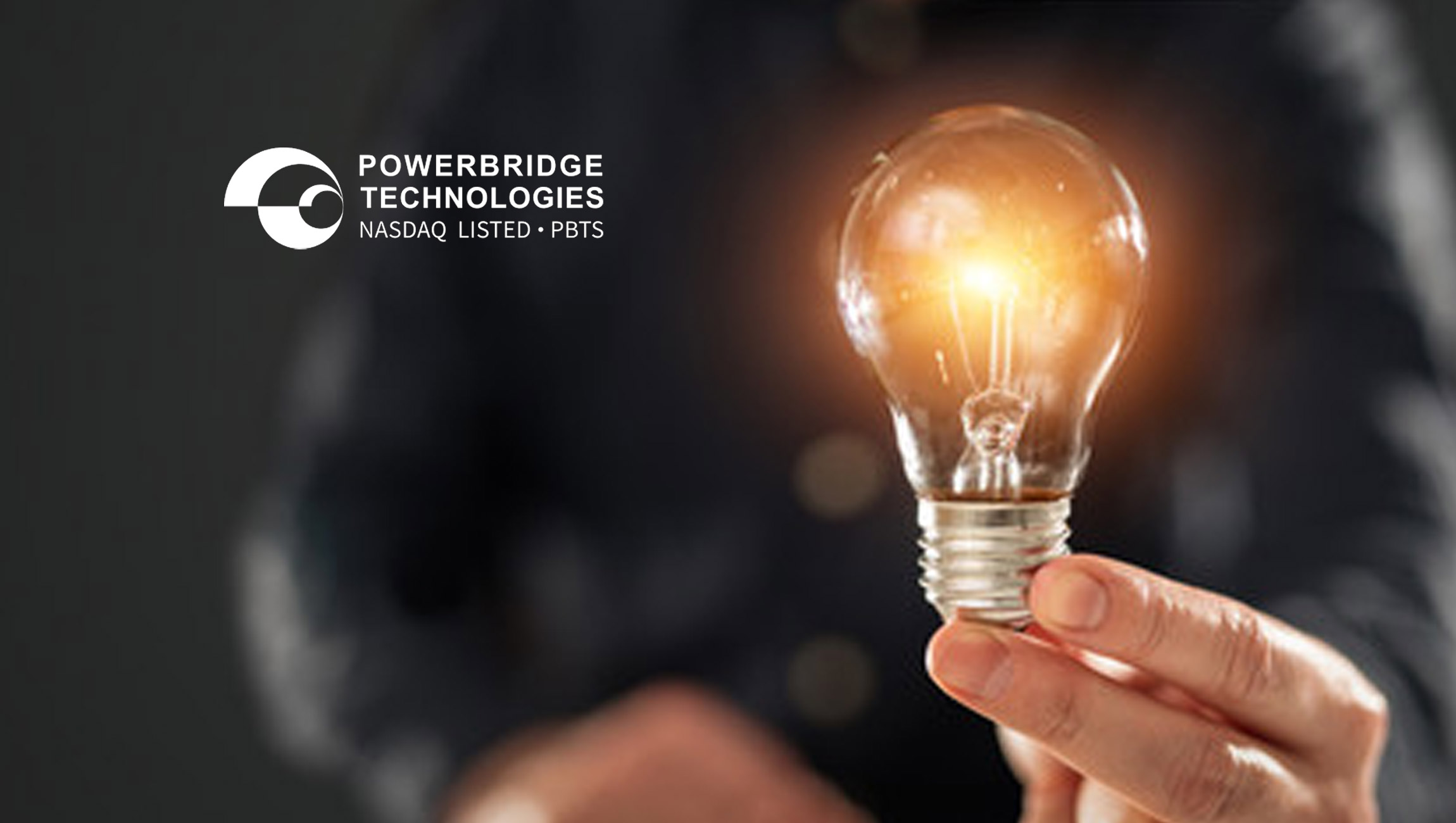 Powerbridge Technologies Establishes Powercrypto Holdings for its Crypto Mining and Digital Asset Operations