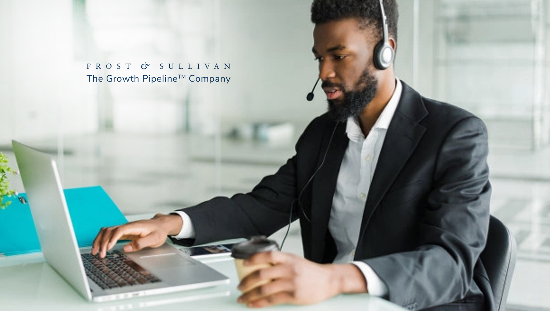 QStory Applauded by Frost & Sullivan for Helping Contact Centers Build Flexible Work Environments with Its Intraday Automation Solution