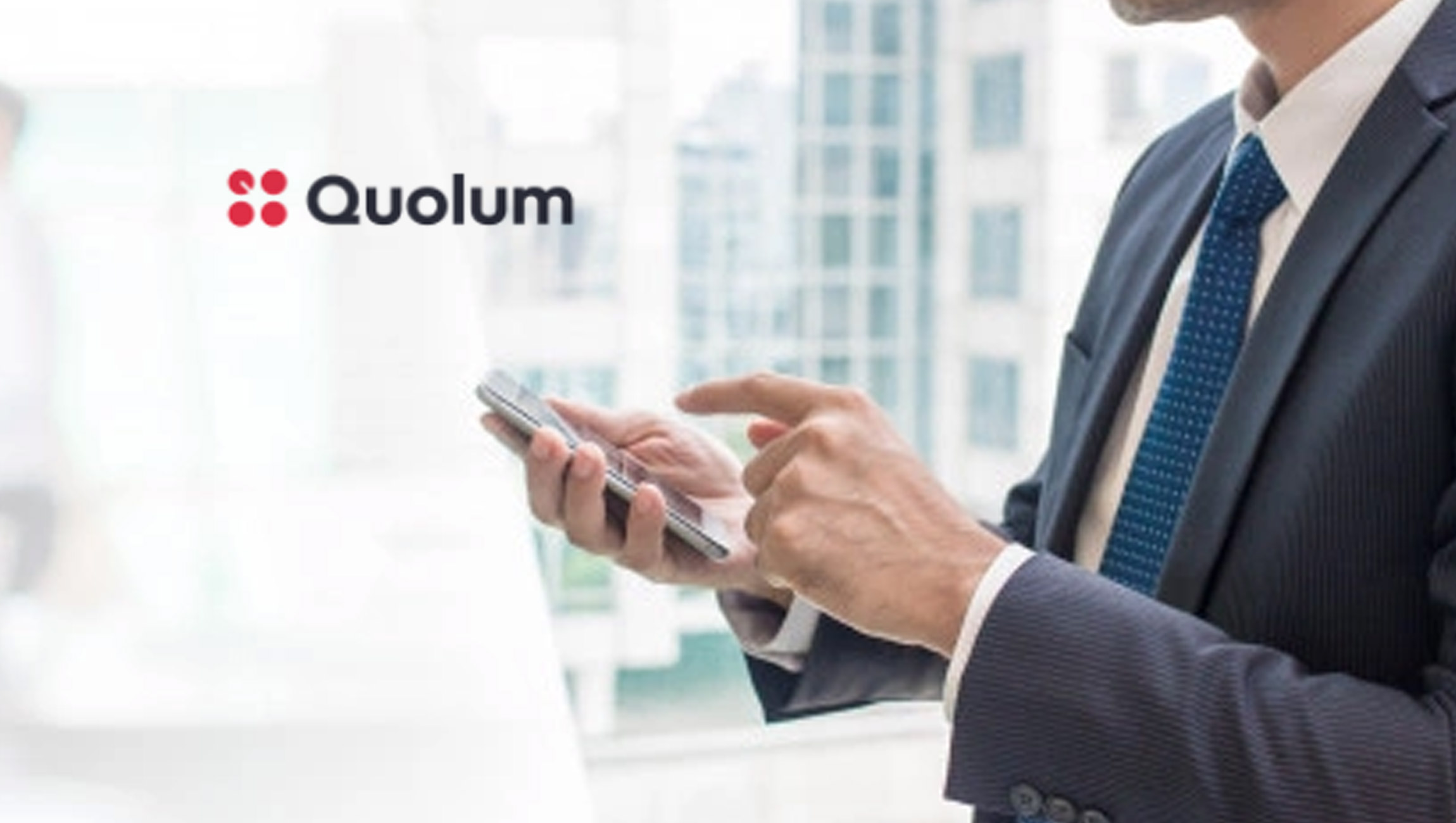 Quolum-Introduces-the-World's-Only-Expense-Card-for-Purchasing-and-Managing-SaaS-Subscriptions