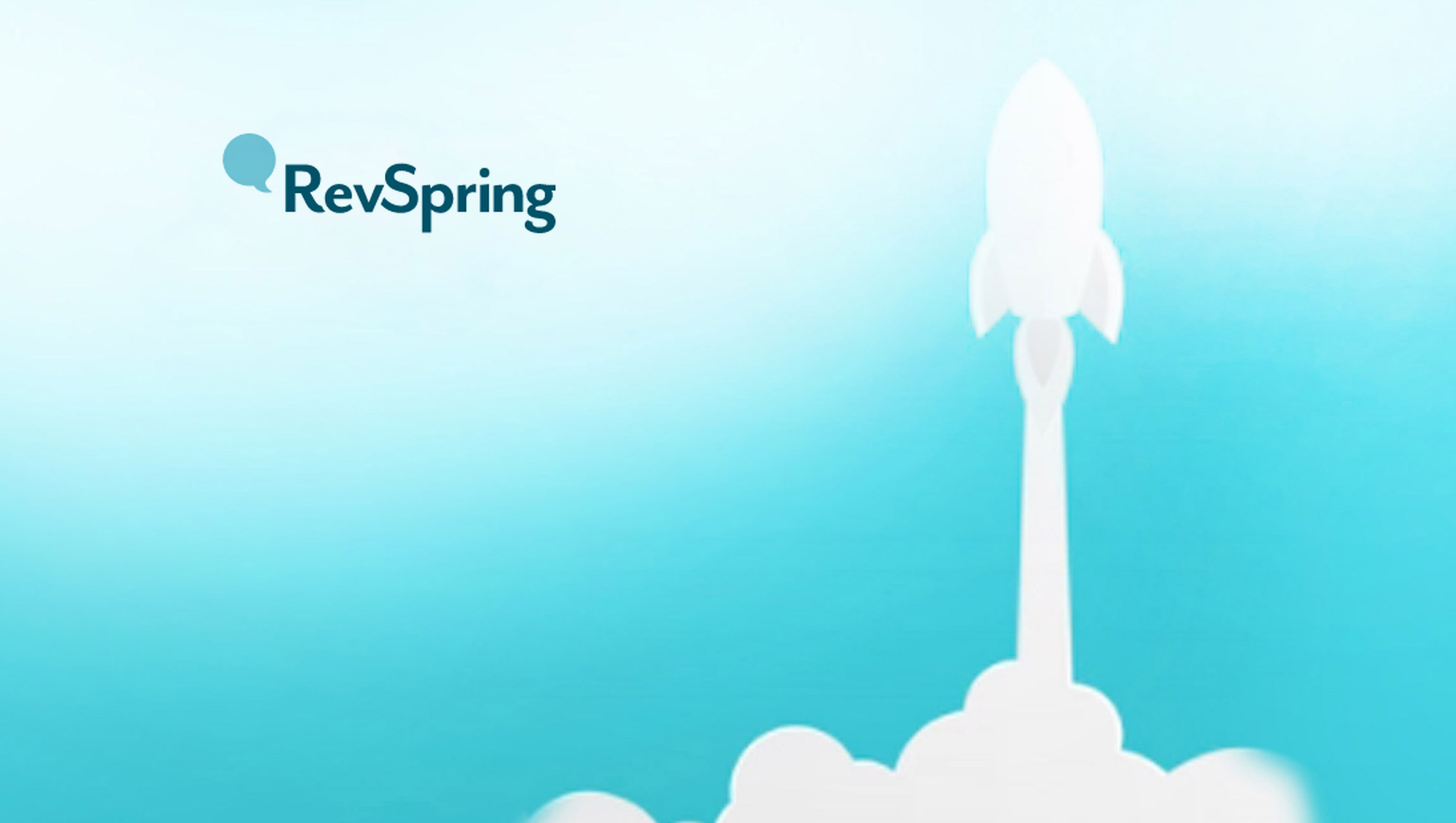RevSpring Launches Composer™, a New Tool that Brings Ease and Convenience to Document Composition