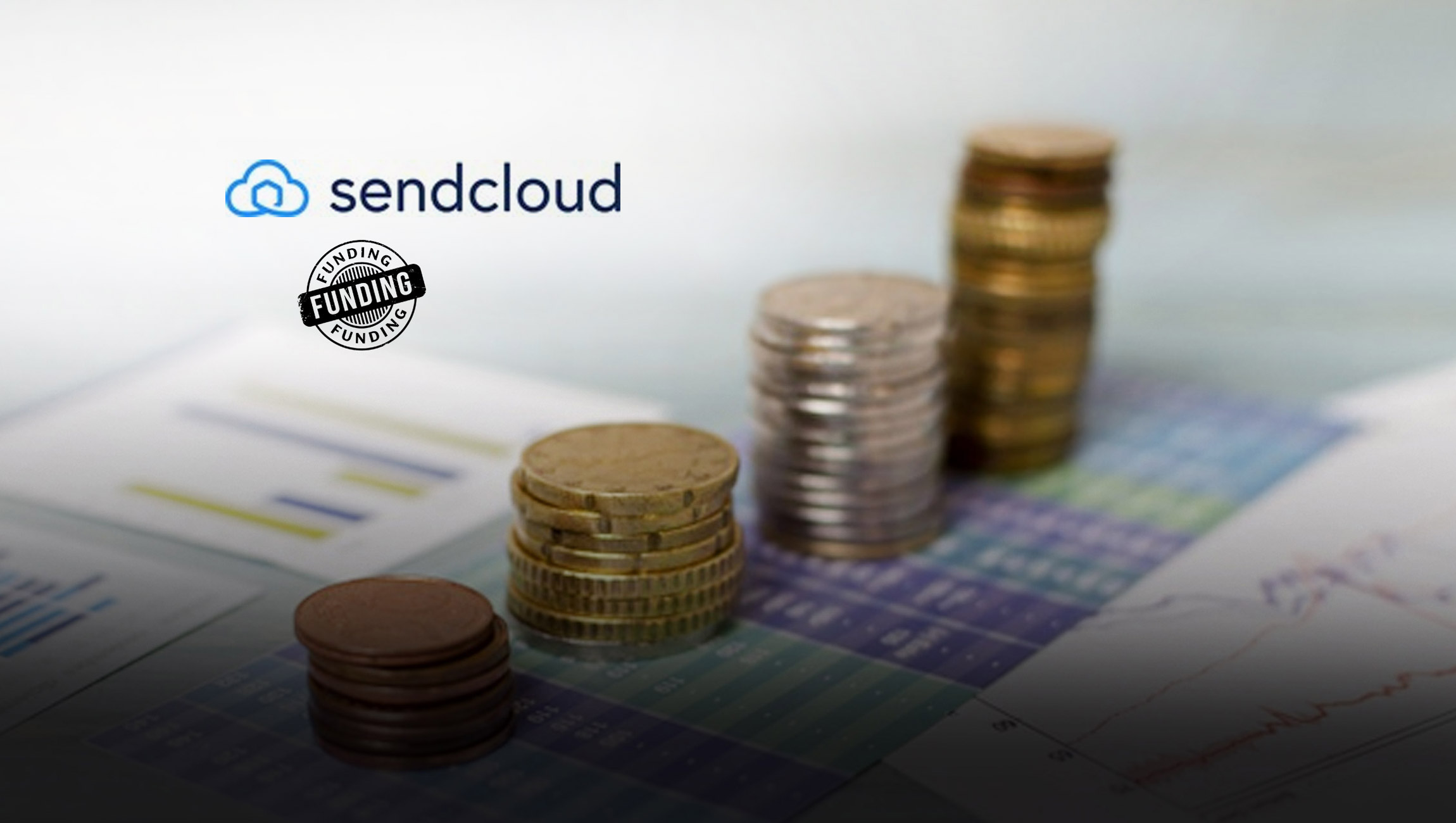 Sendcloud Raises $177 Million in Series C Funding to Accelerate Growth of its All-In-One Shipping Platform
