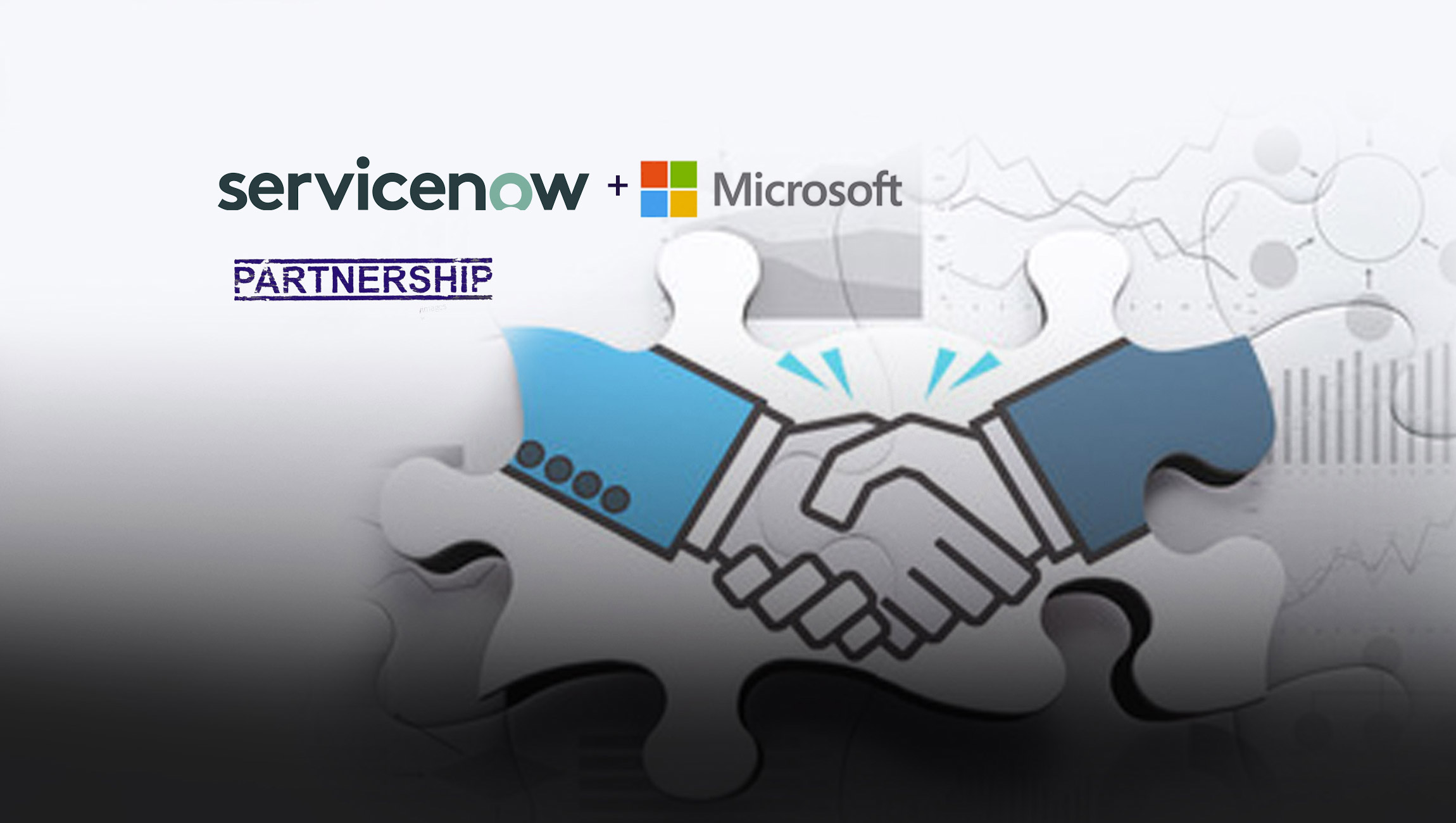ServiceNow-Expands-Strategic-Partnership-With-Microsoft-With-New-Collaborative-App-in-Teams-That-Streamlines-the-Flow-of-Work