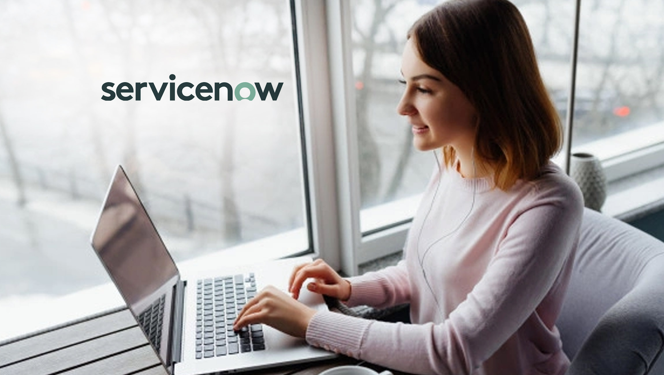 ServiceNow Named a Leader in the 2021 Gartner® Magic Quadrant™ for Enterprise Low-Code Application Platforms for Second Consecutive Year