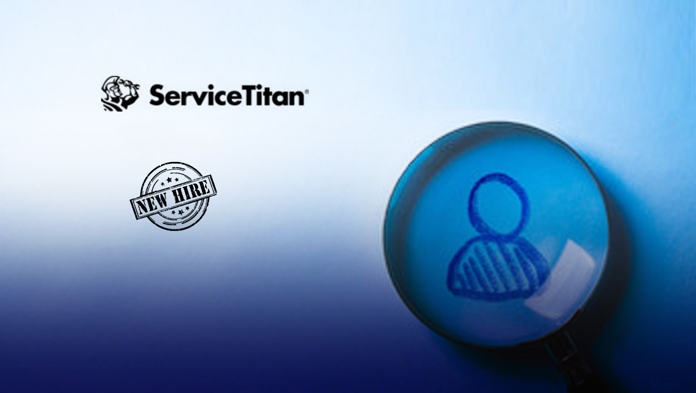 ServiceTitan-Appoints-Technology-Leaders-Diya-Jolly-and-Sameer-Dholakia-to-its-Board-of-Directors