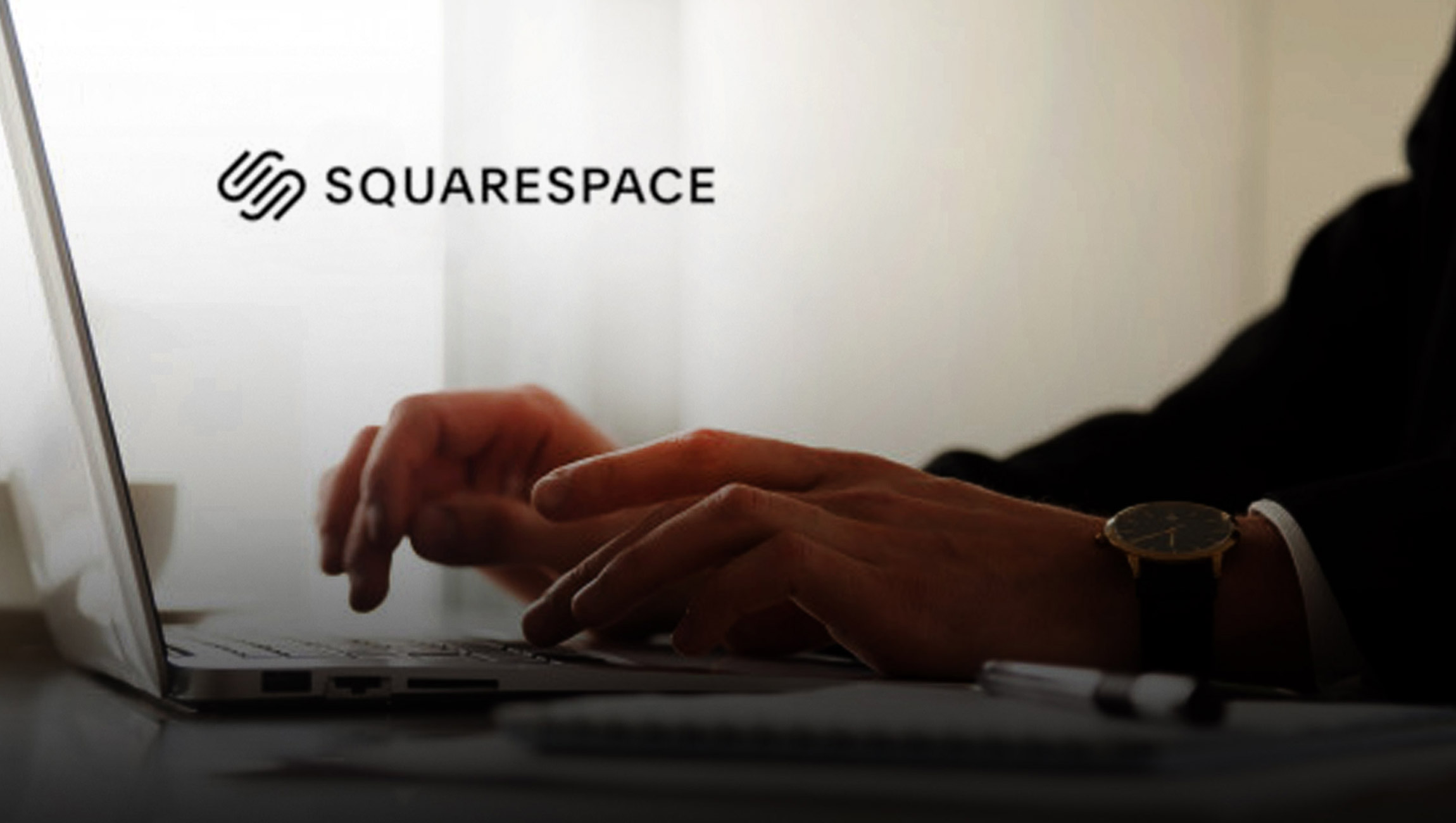 Everything to Sell Anything: Squarespace Introduces New Platform Vision with Cross Platform Upgrades and Product Releases