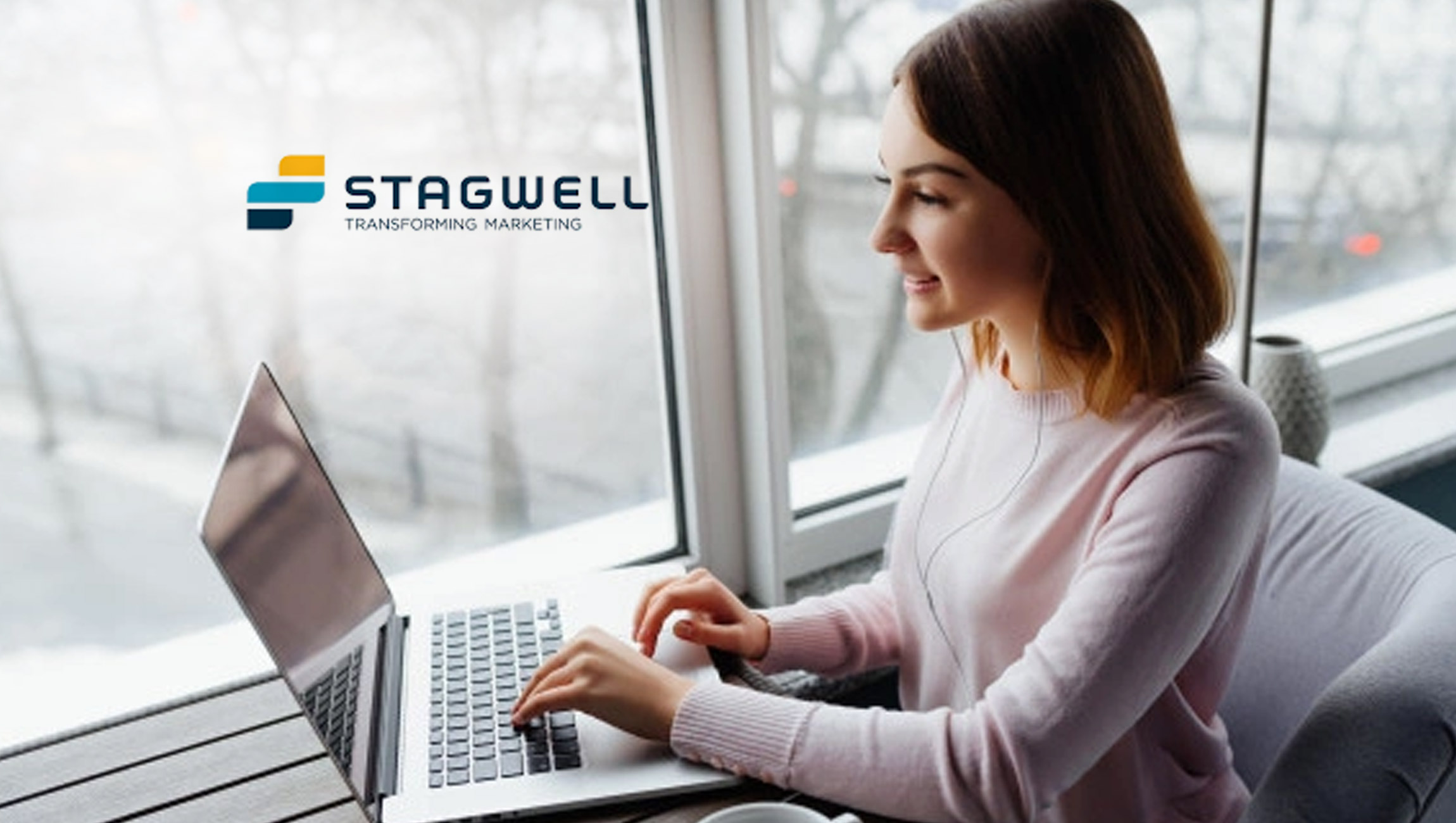 Stagwell (STGW) Appoints The Harris Poll's Merrill Raman as Chief Technology Officer
