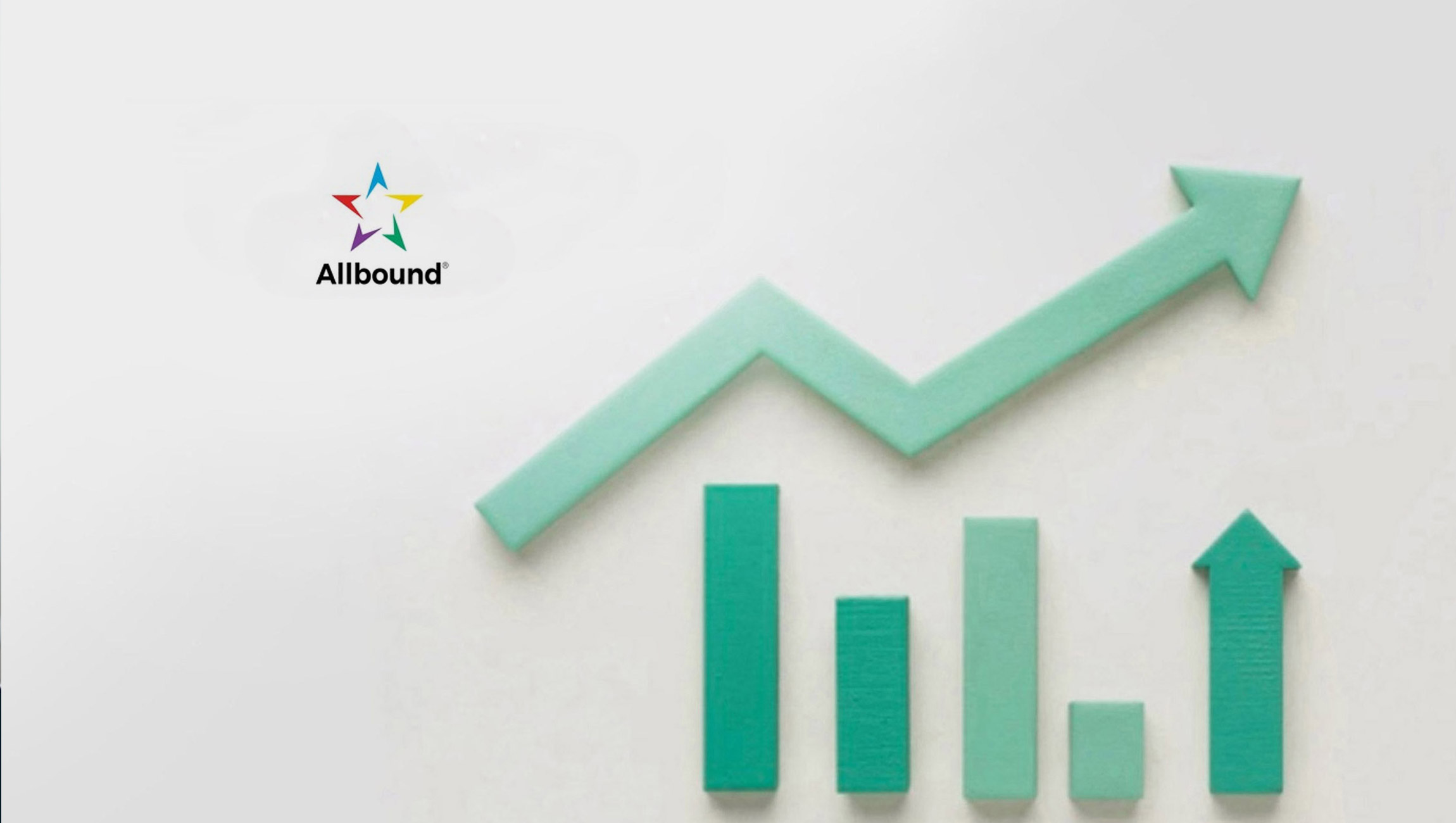 Allbound Reveals Channel Partner Actions to Increase Retention 10X
