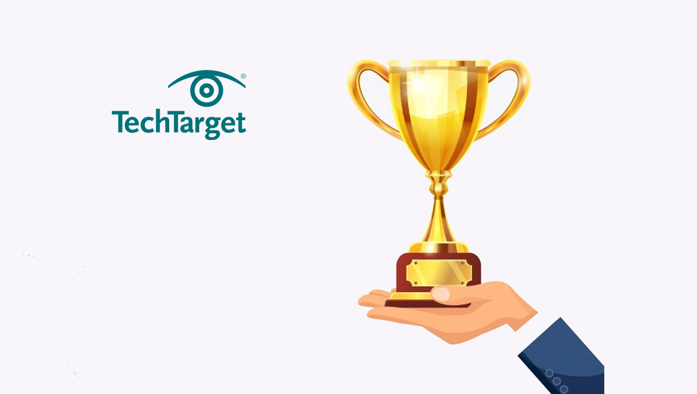 TechTarget-Archer-Awards-Honor-Leaders-in-B2B-Tech-Marketing-and-Sales-in-APAC